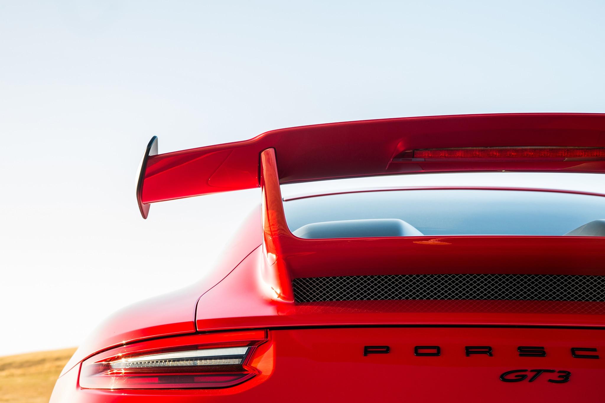 2018 porsche 911 gts. interesting 2018 show more to 2018 porsche 911 gts