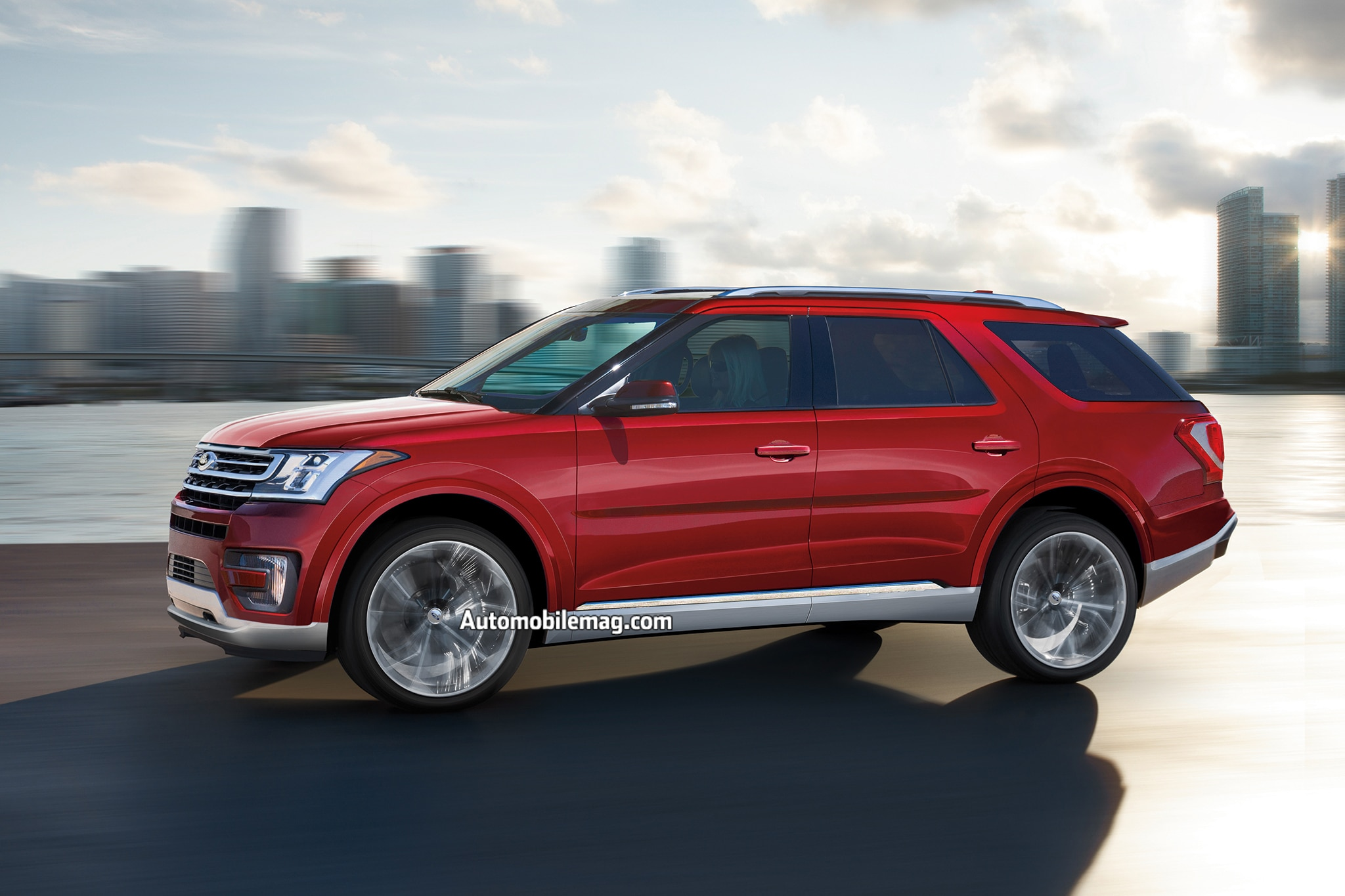 2018 Ford Expedition Review >> 2019 Ford Explorer Related Keywords - 2019 Ford Explorer Long Tail Keywords KeywordsKing
