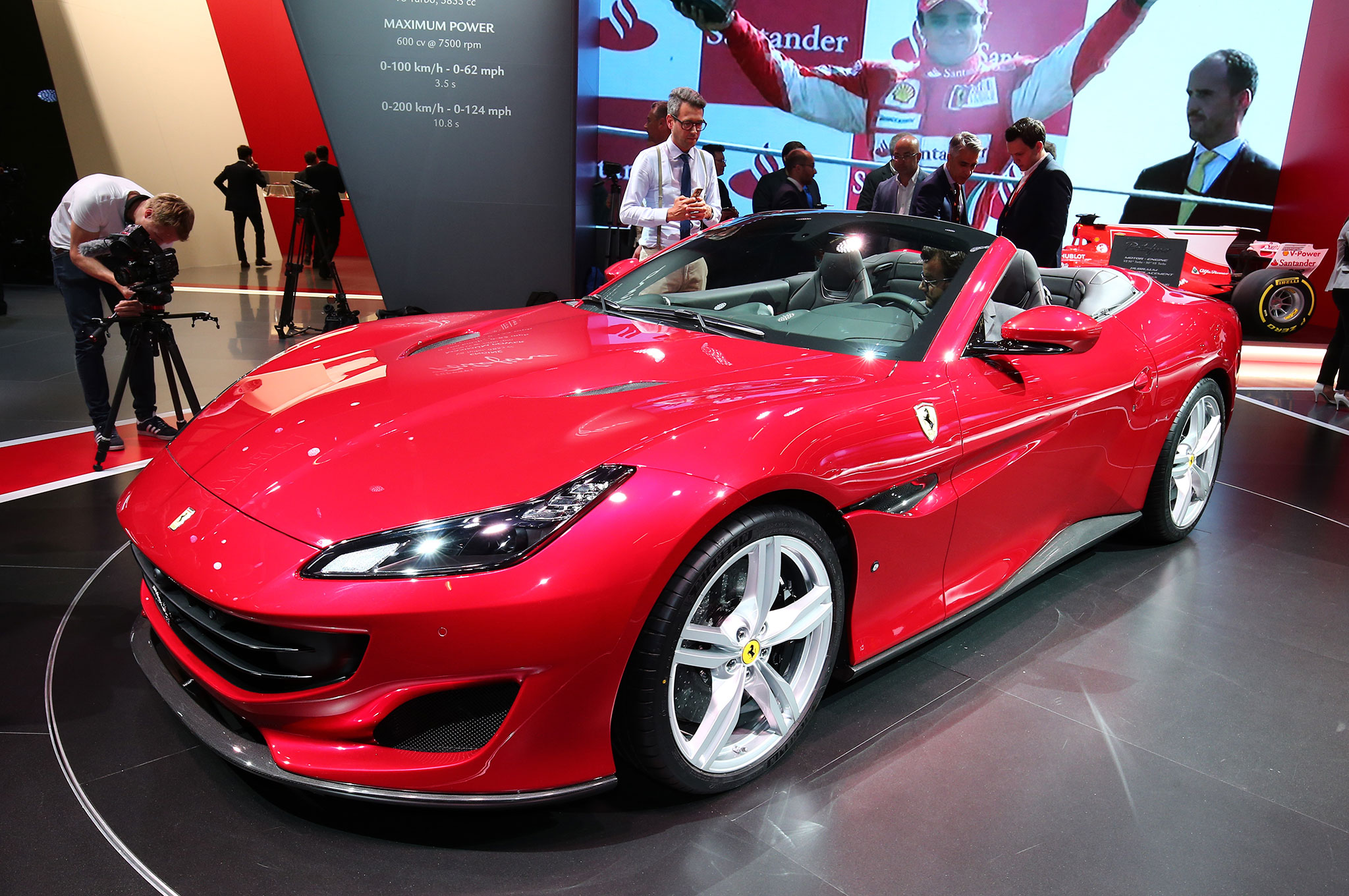 2018 ferrari portofino price. simple portofino show more to 2018 ferrari portofino price