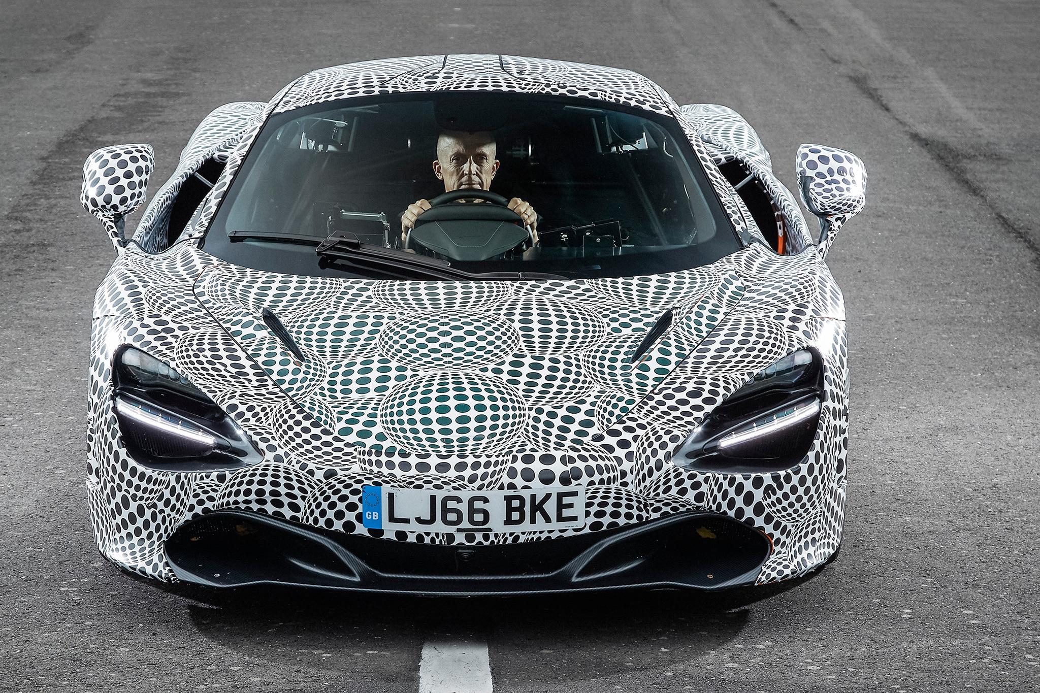 McLaren_BP23_Mule 01