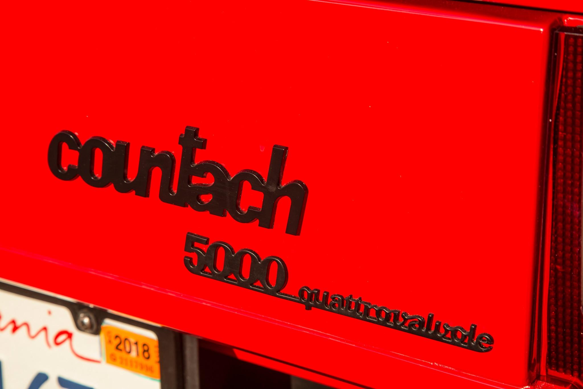 2018 lamborghini countach. plain 2018 show more to 2018 lamborghini countach
