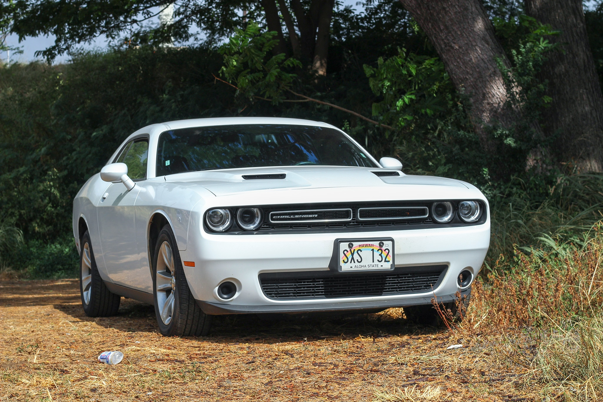 new dodge rwd coupe mesa costa in challenger inventory sxt orange