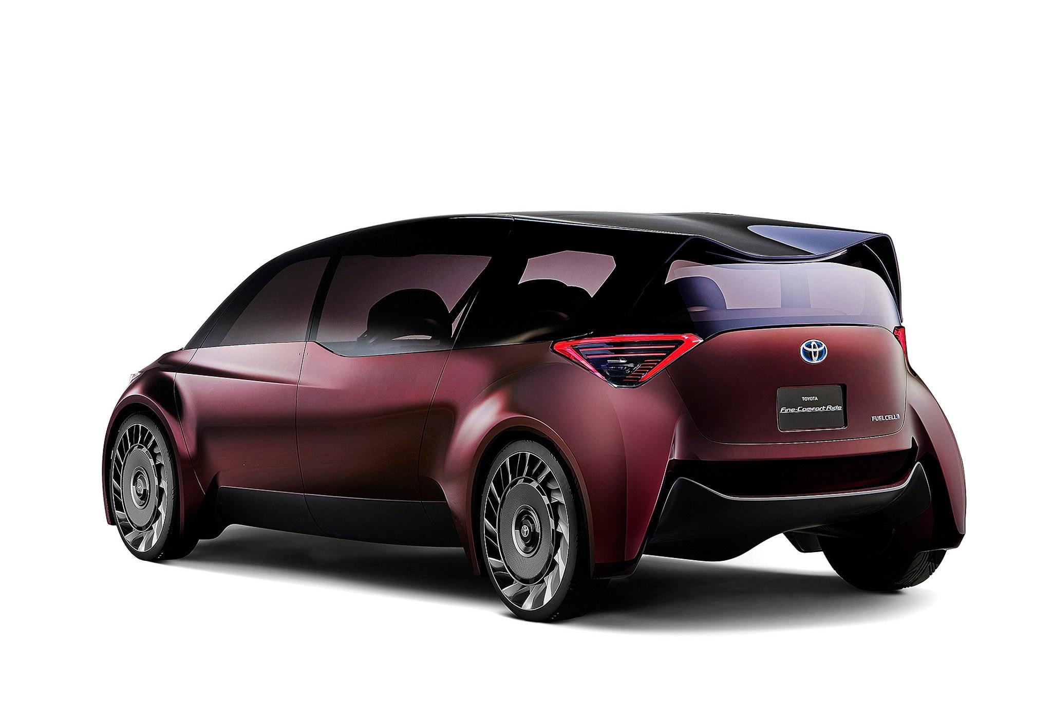 2017 Toyota Fine Comfort Ride Concept_04