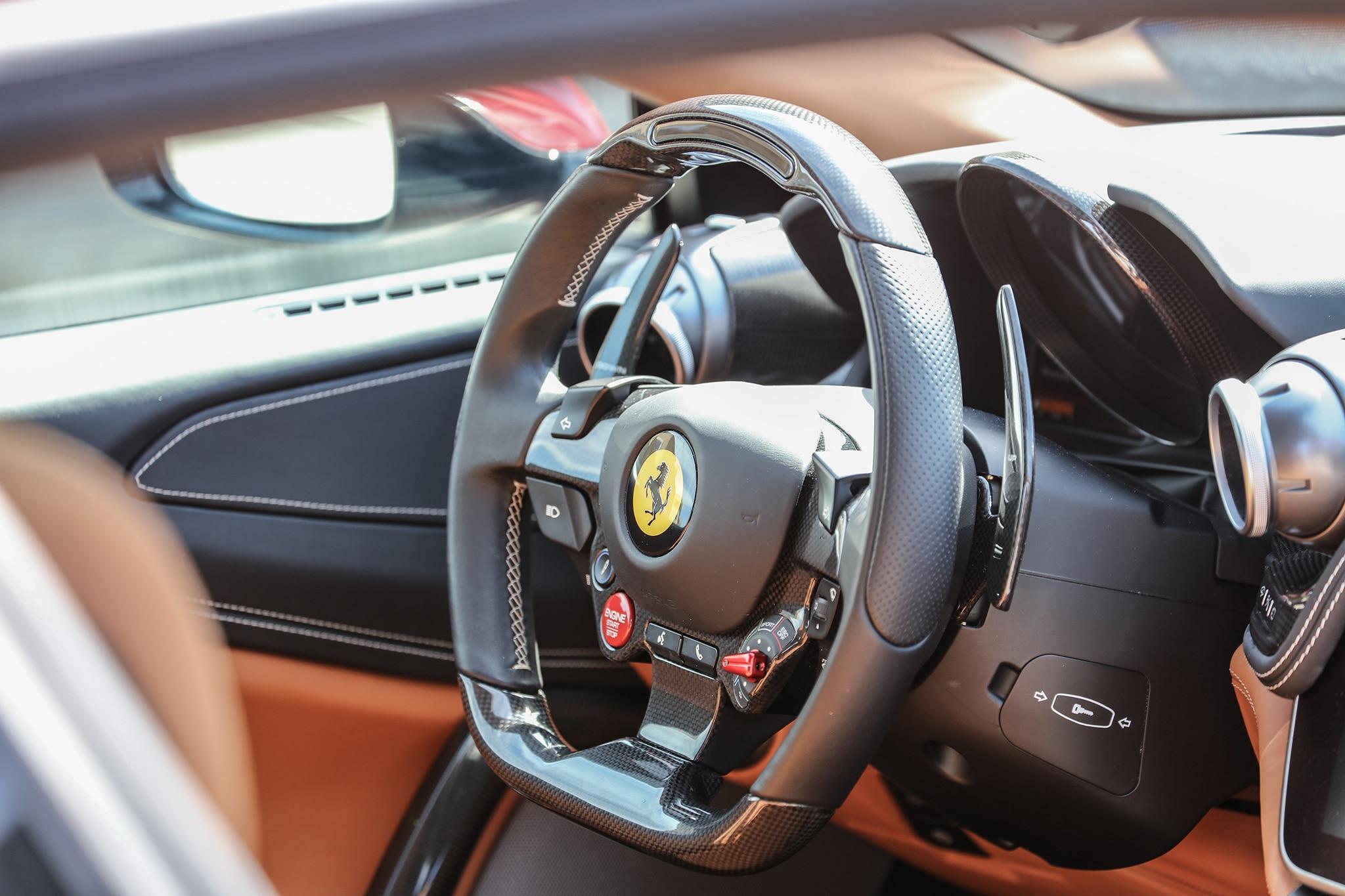 2018 ferrari 458. simple 2018 show more and 2018 ferrari 458