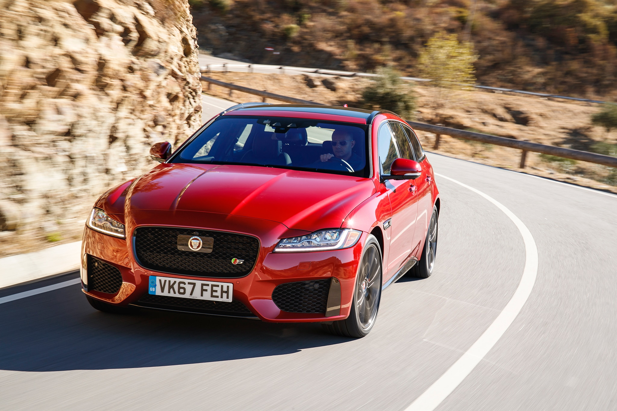 xf coupe share type and jaguar best gallery download image