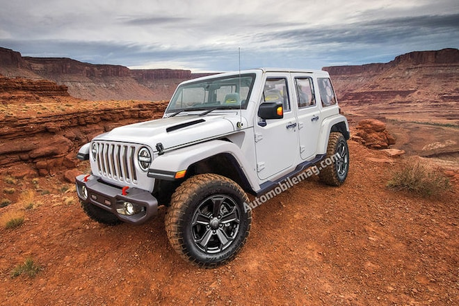 jeep parts jeepey wrangler tj accessories browse spares and