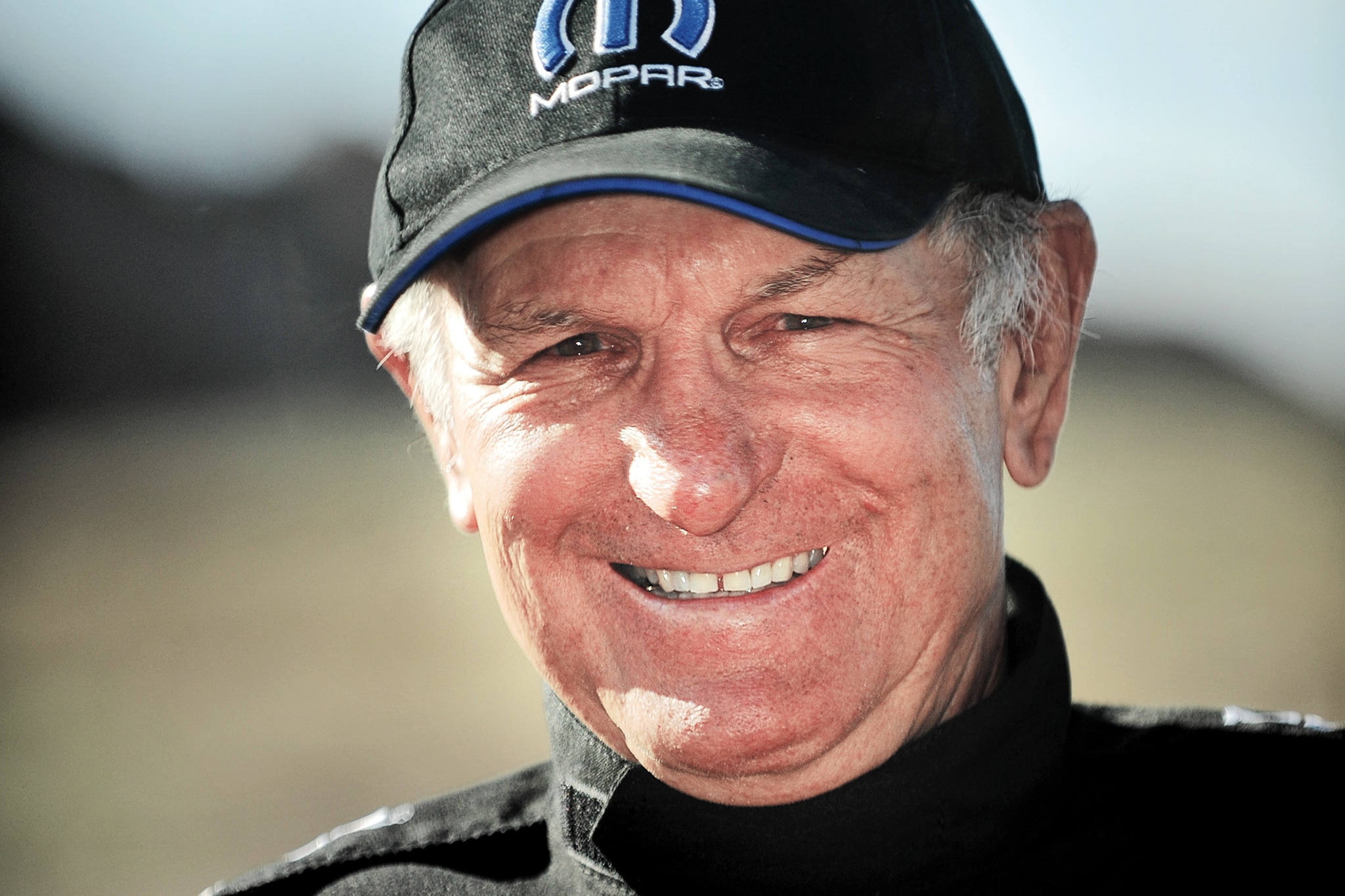 """Catching Up With: Drag-Racing Pioneer Don """"Big Daddy ..."""