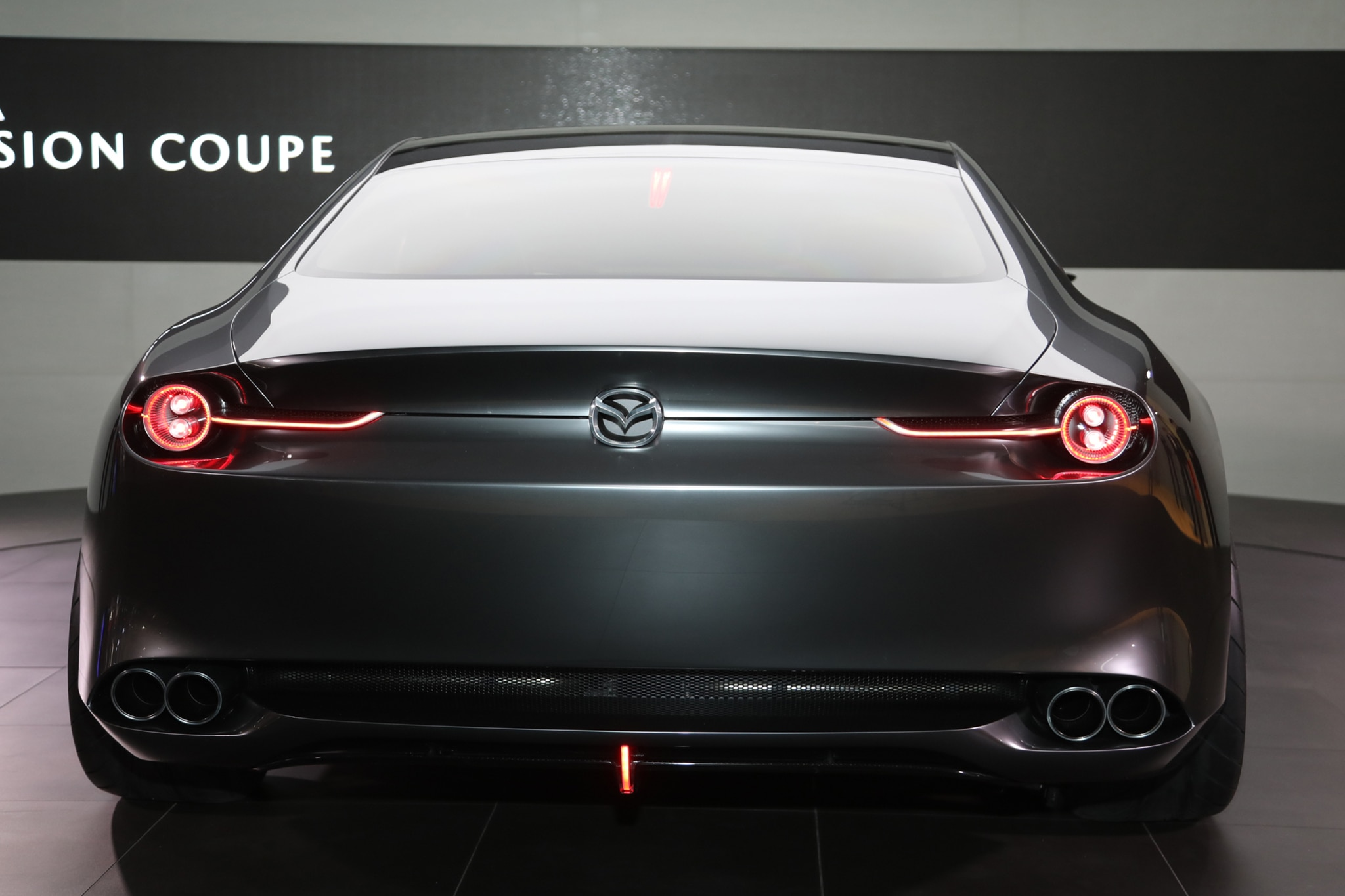 http://st.automobilemag.com/uploads/sites/11/2017/10/Mazda-Vision-Coupe-concept-rear.jpg