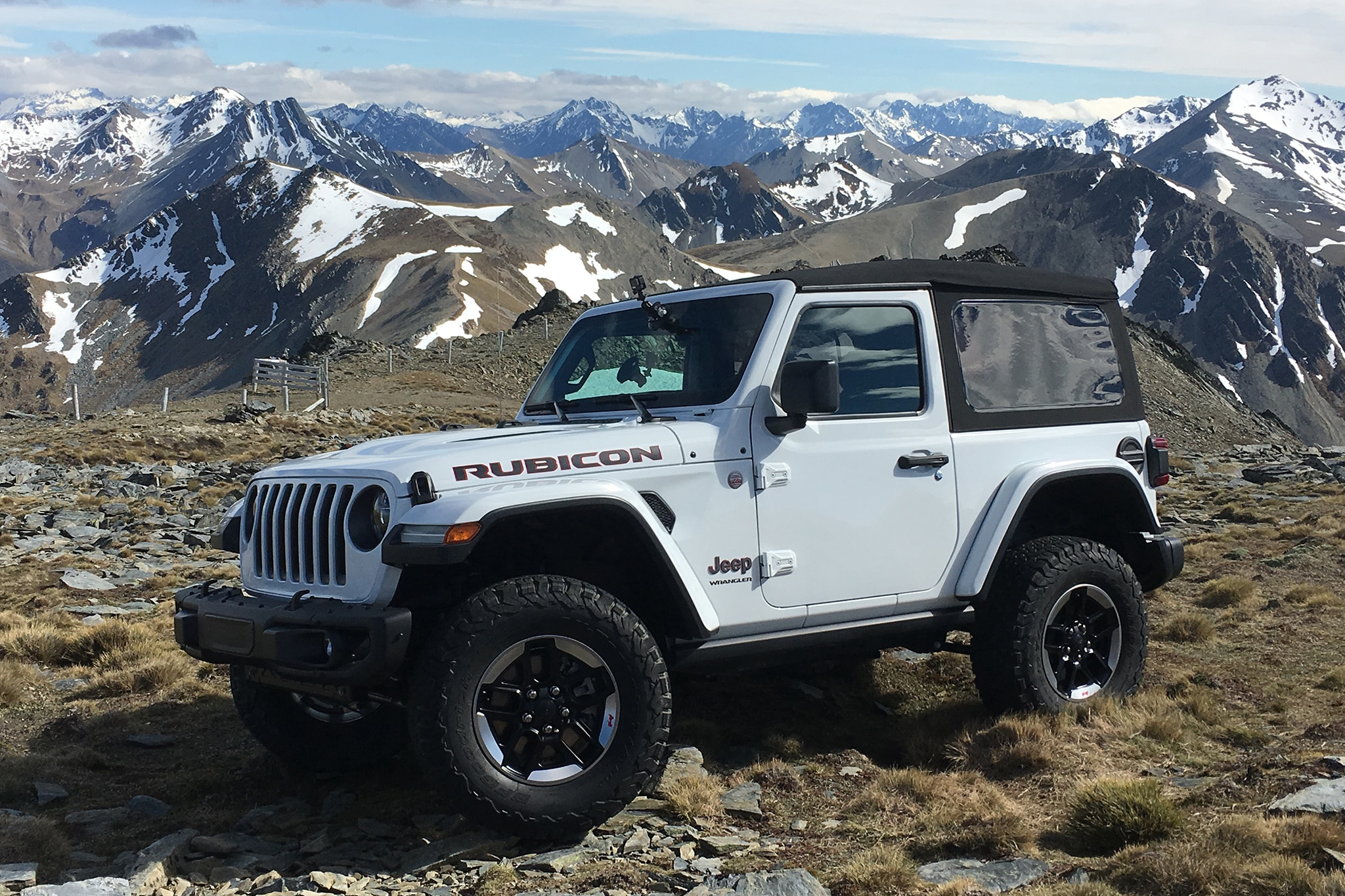 2018 jeep wrangler images. fine 2018 show more to 2018 jeep wrangler images