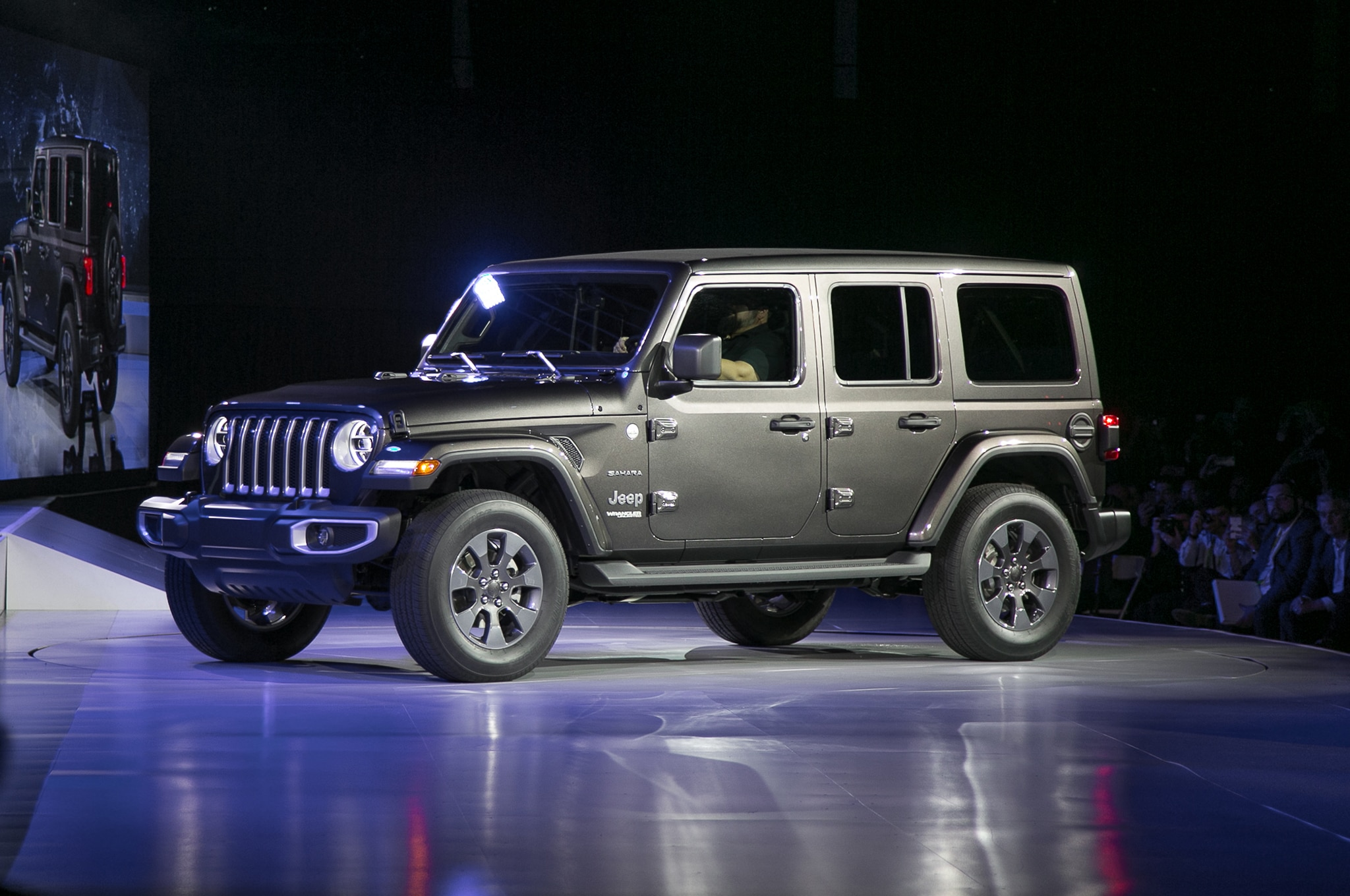 100 Jeep Station Wagon 2018 2017 Jeep Grand