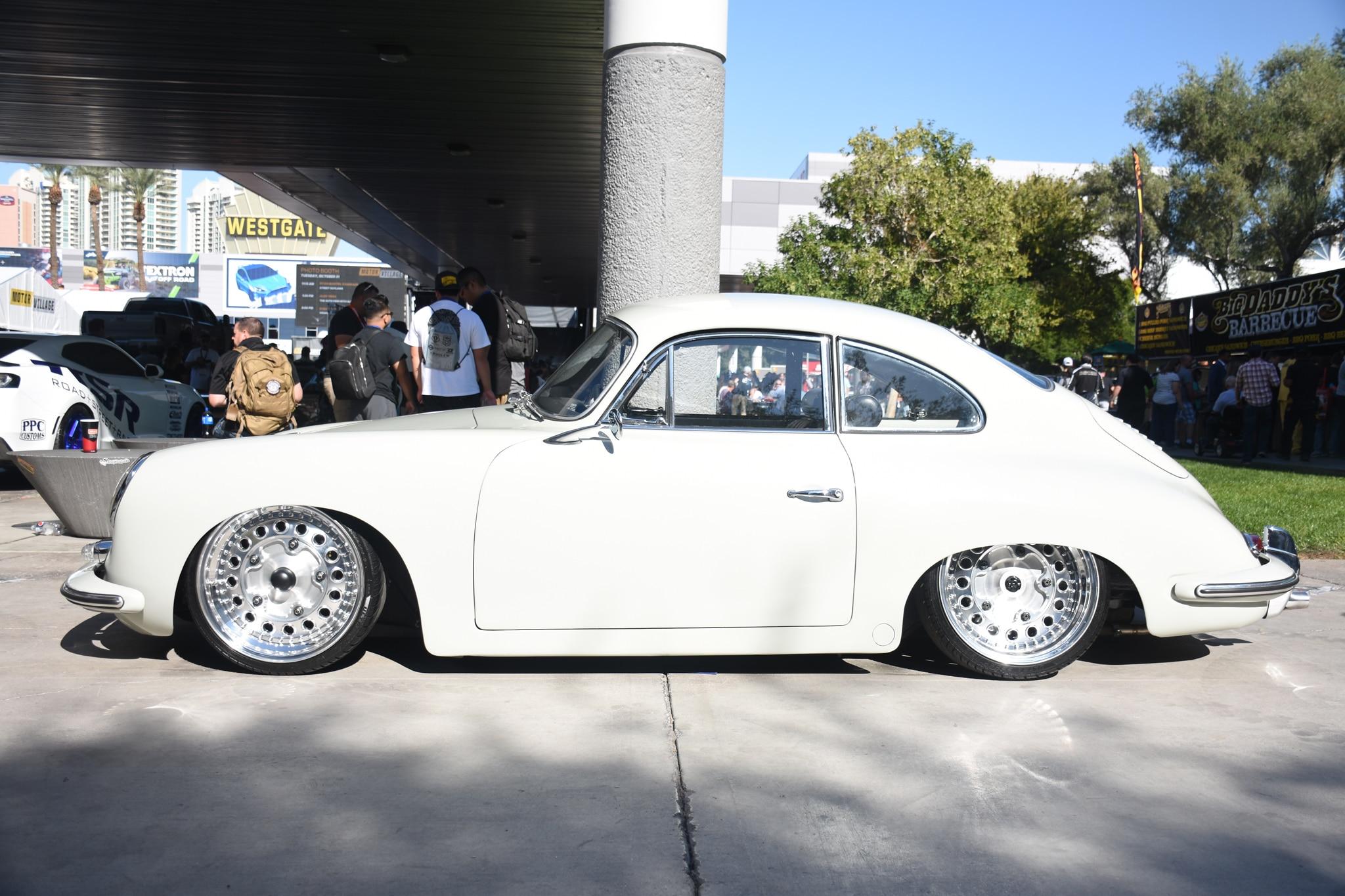 SEMA17_Porsche_13