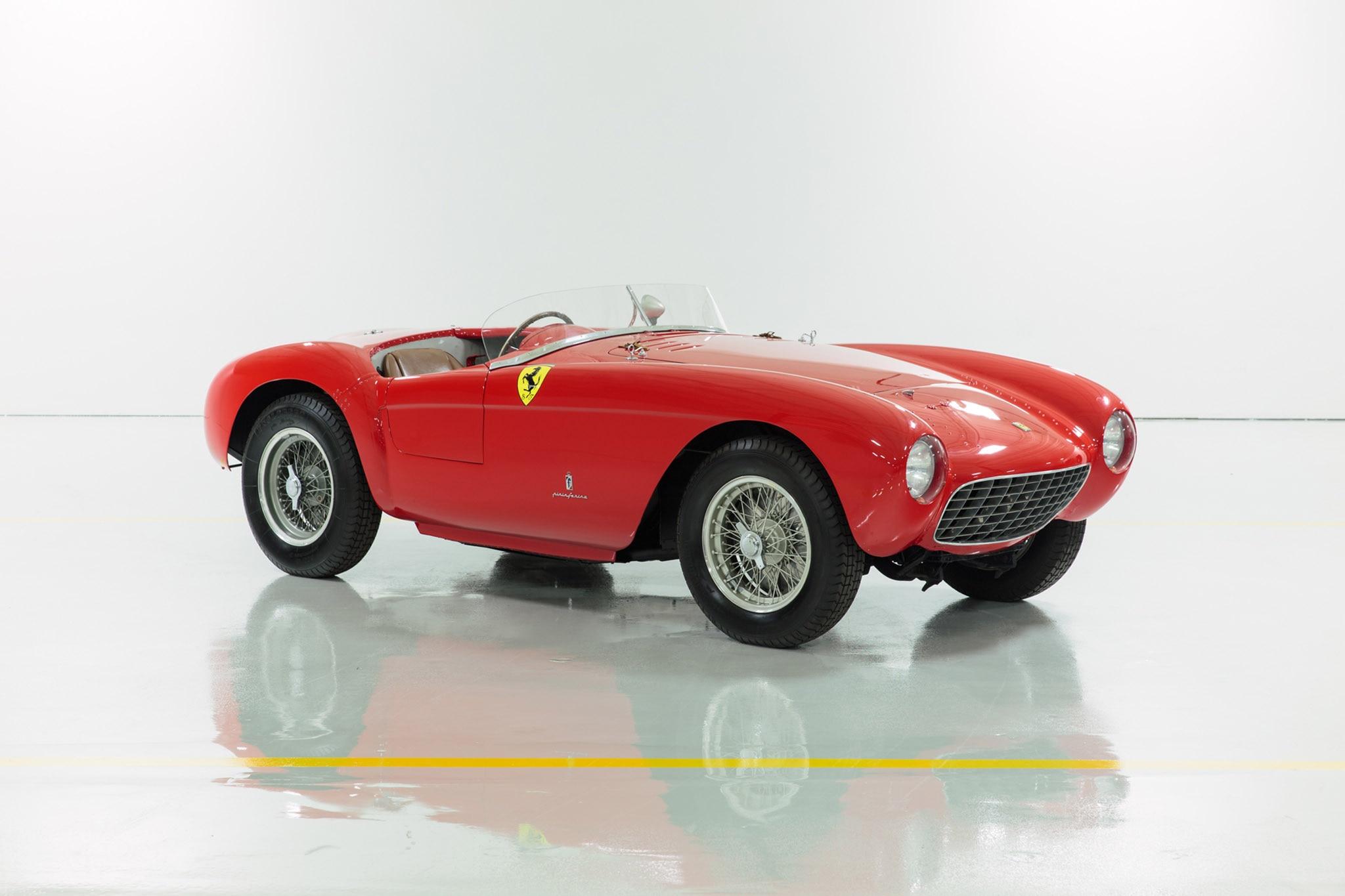 1954_Ferrari_500_Mondial_Series_I 4_MM