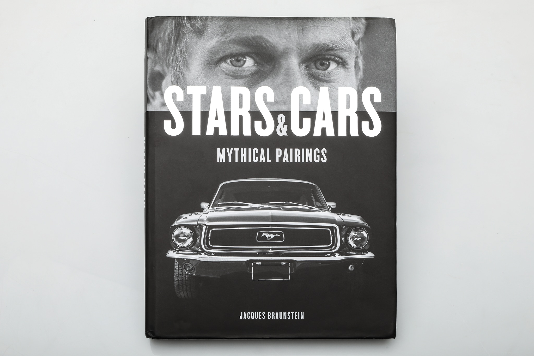 Automobile\'s 2017 Holiday Gift Guide | Automobile Magazine