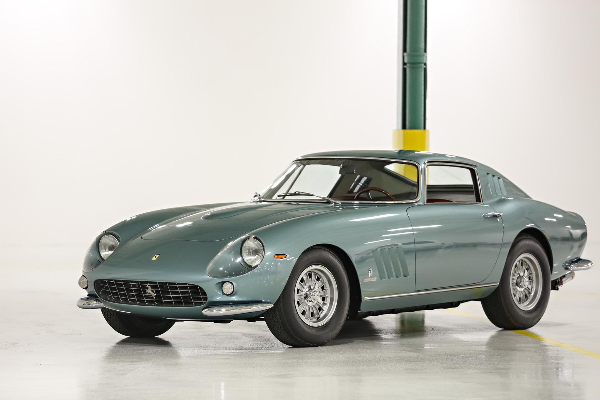 1965_Ferrari_275_GTB 021