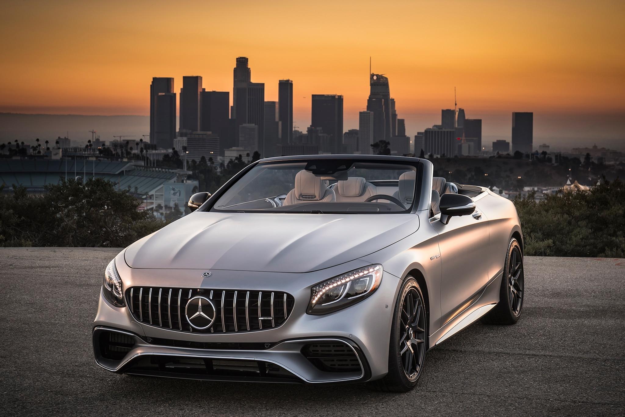 http://st.automobilemag.com/uploads/sites/11/2018/01/2018-Mercedes-AMG-S63-Cabriolet-front-three-quarter-03.jpg