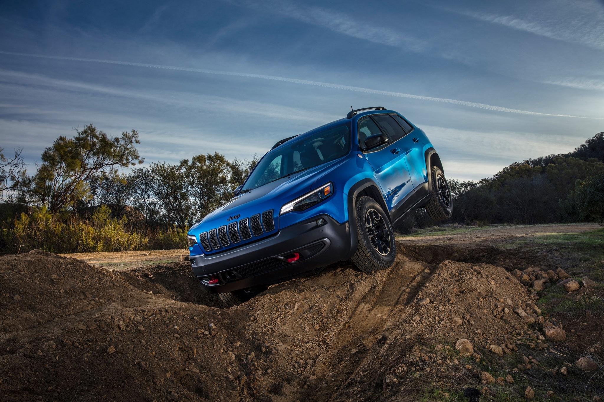 2019 Jeep Cherokee_34CH