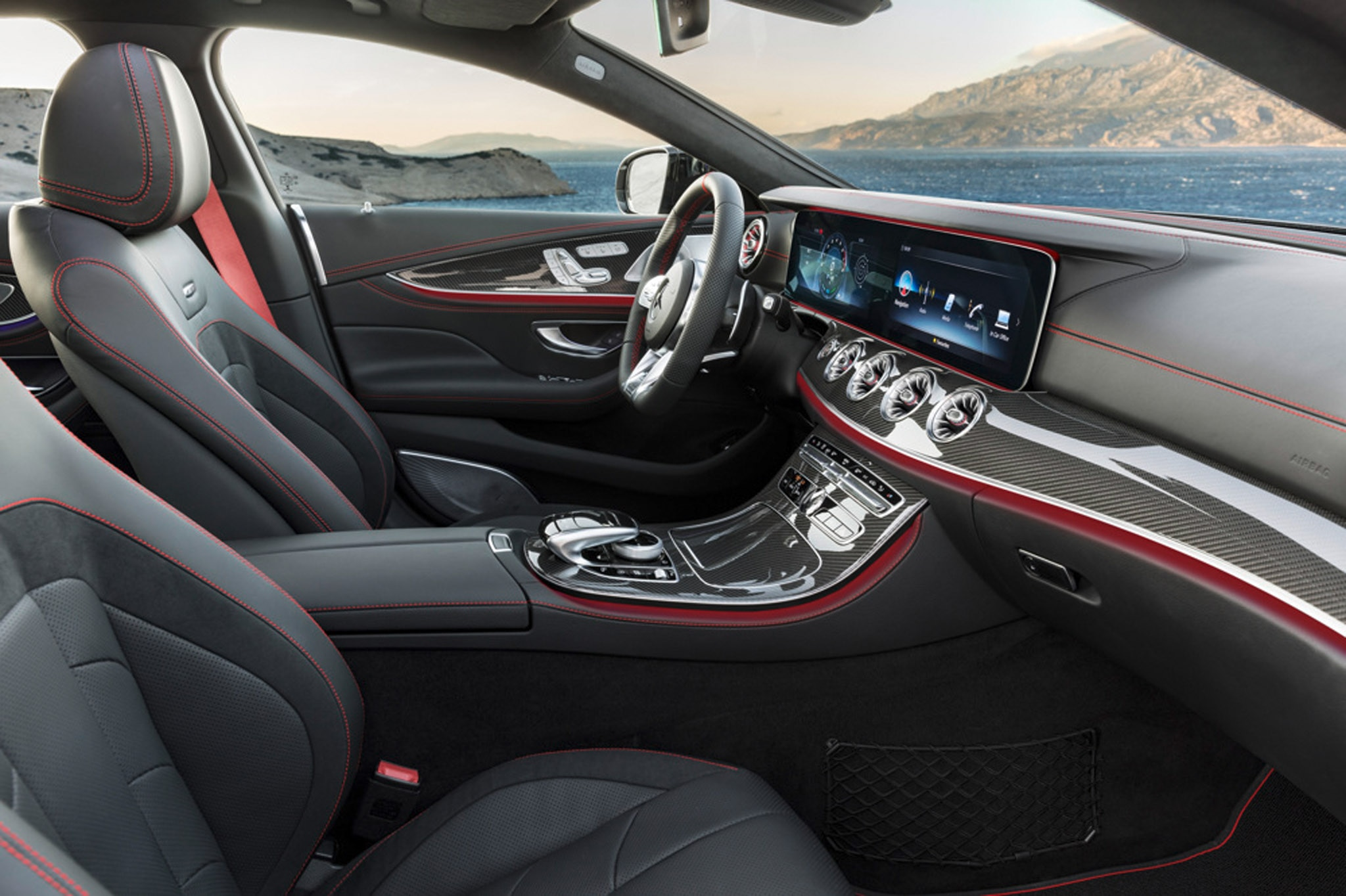 http://st.automobilemag.com/uploads/sites/11/2018/01/2019-Mercedes-AMG-CLS-53_020.jpg