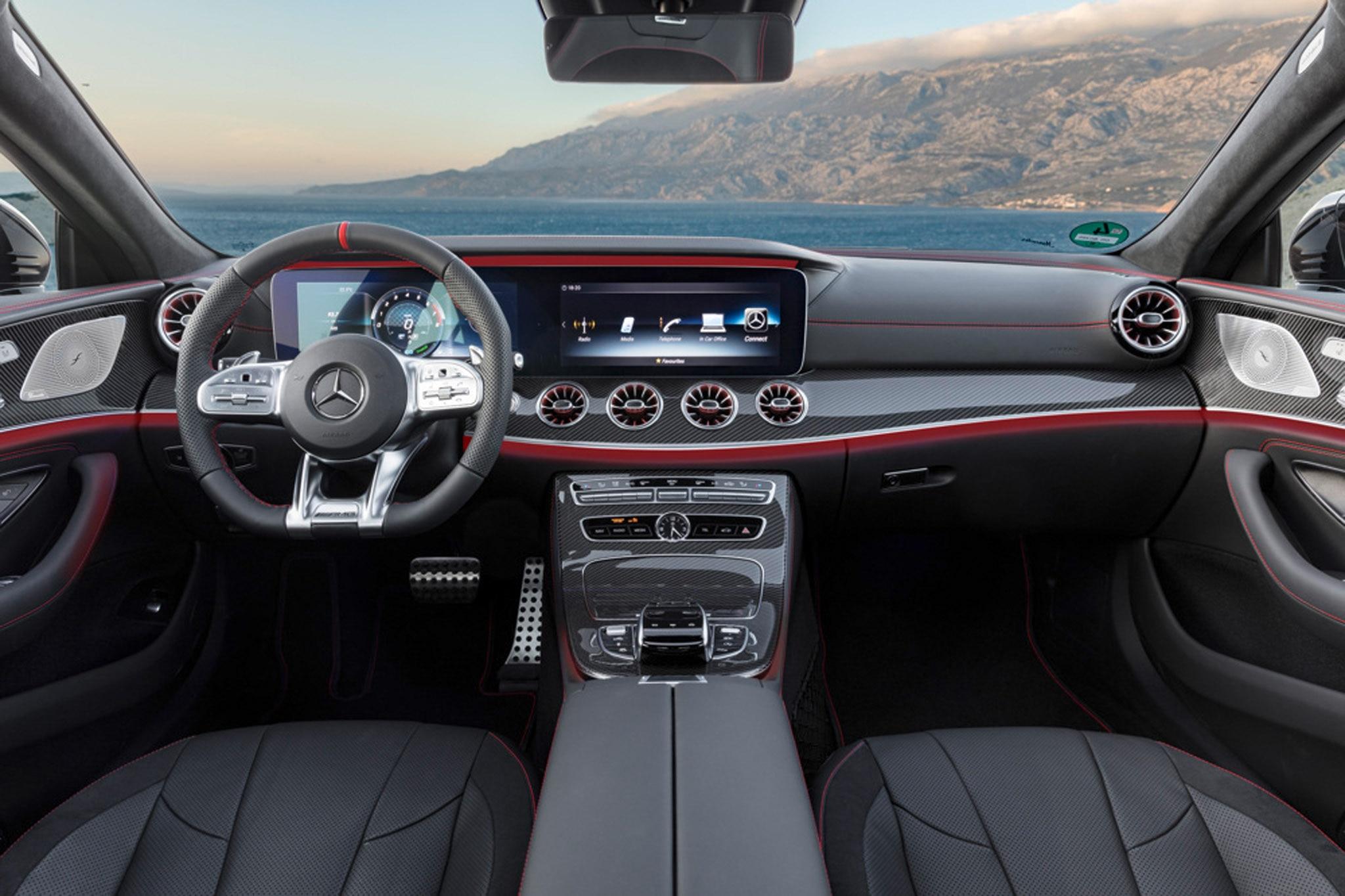http://st.automobilemag.com/uploads/sites/11/2018/01/2019-Mercedes-AMG-CLS-53_021.jpg