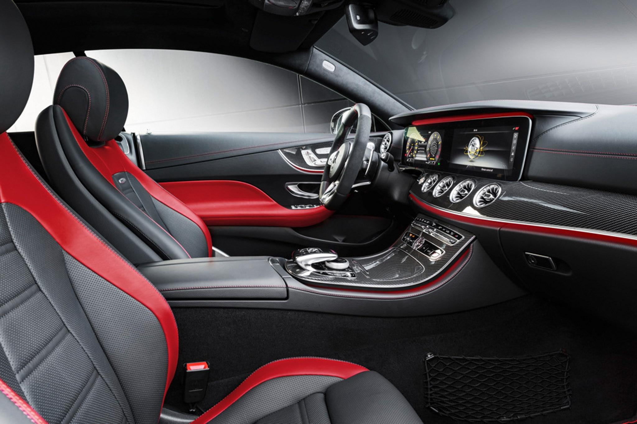 http://st.automobilemag.com/uploads/sites/11/2018/01/2019-Mercedes-AMG-E-53-Coupe_01.jpg