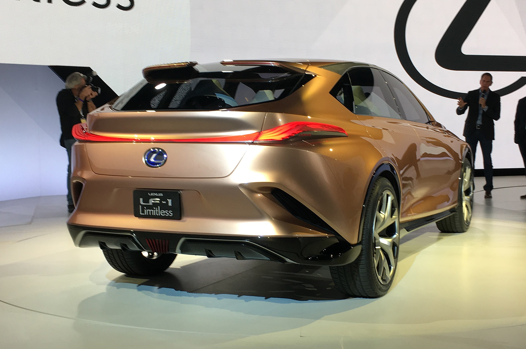 http://st.automobilemag.com/uploads/sites/11/2018/01/Lexus-LF-1-Limitless-concept-rear-three-quarter.jpg
