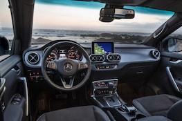 http://st.automobilemag.com/uploads/sites/11/2018/01/Mercedes-Benz-Van-Concepts-Interior.jpg?interpolation=lanczos-none&fit=around%7C175%3A175