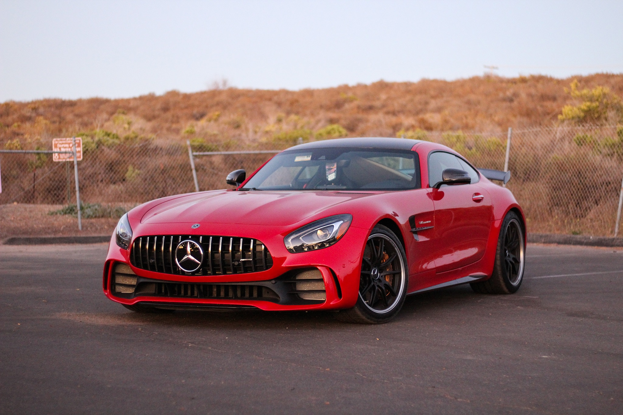 2018 mercedes amg gt r quick take review automobile magazine. Black Bedroom Furniture Sets. Home Design Ideas