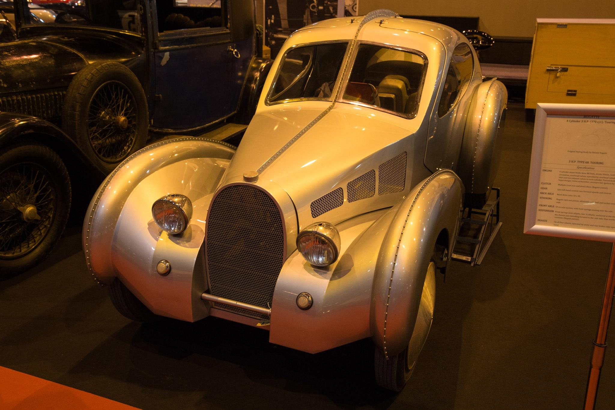 Wm 2018 Retromobile 14