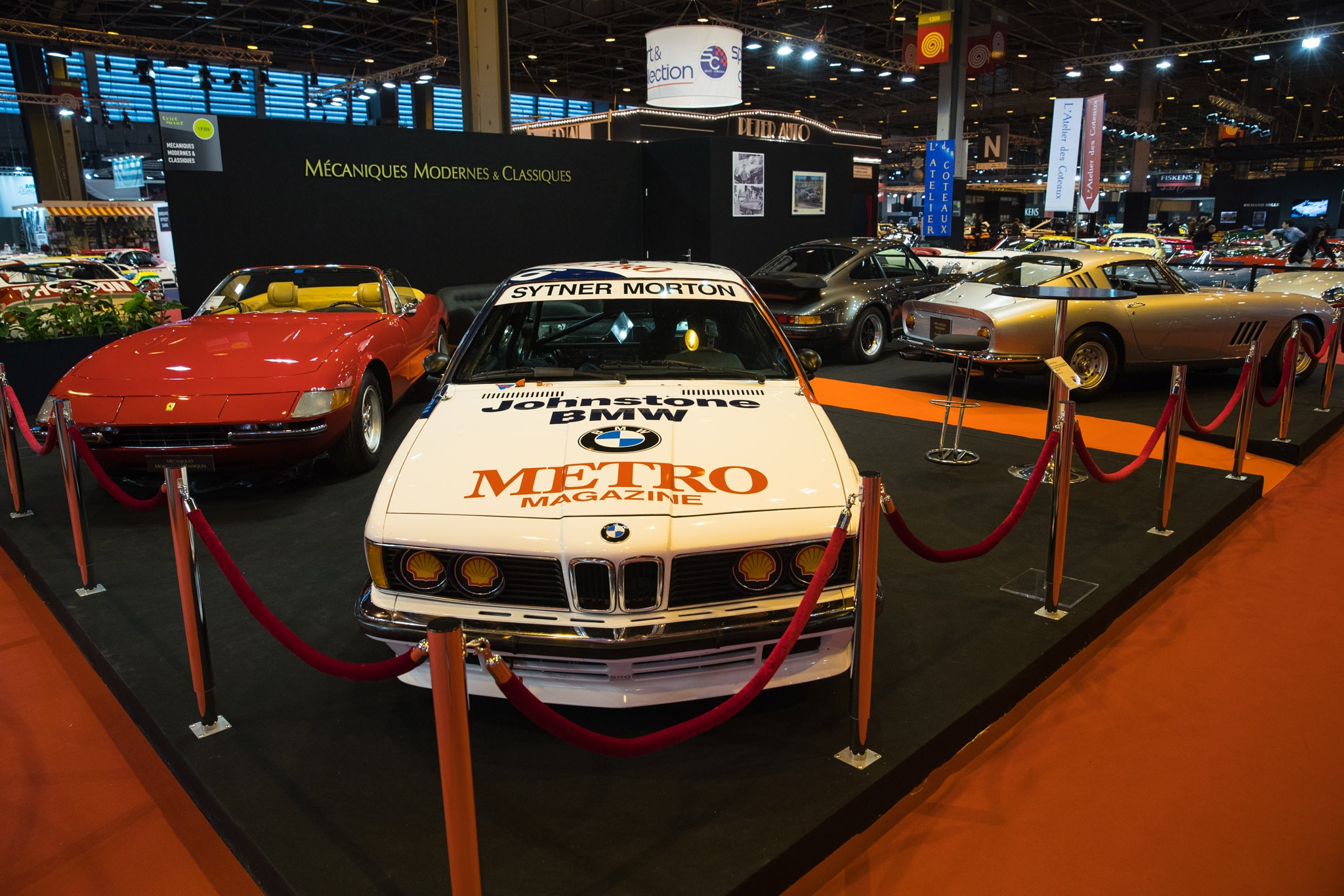 Wm 2018 Retromobile 20