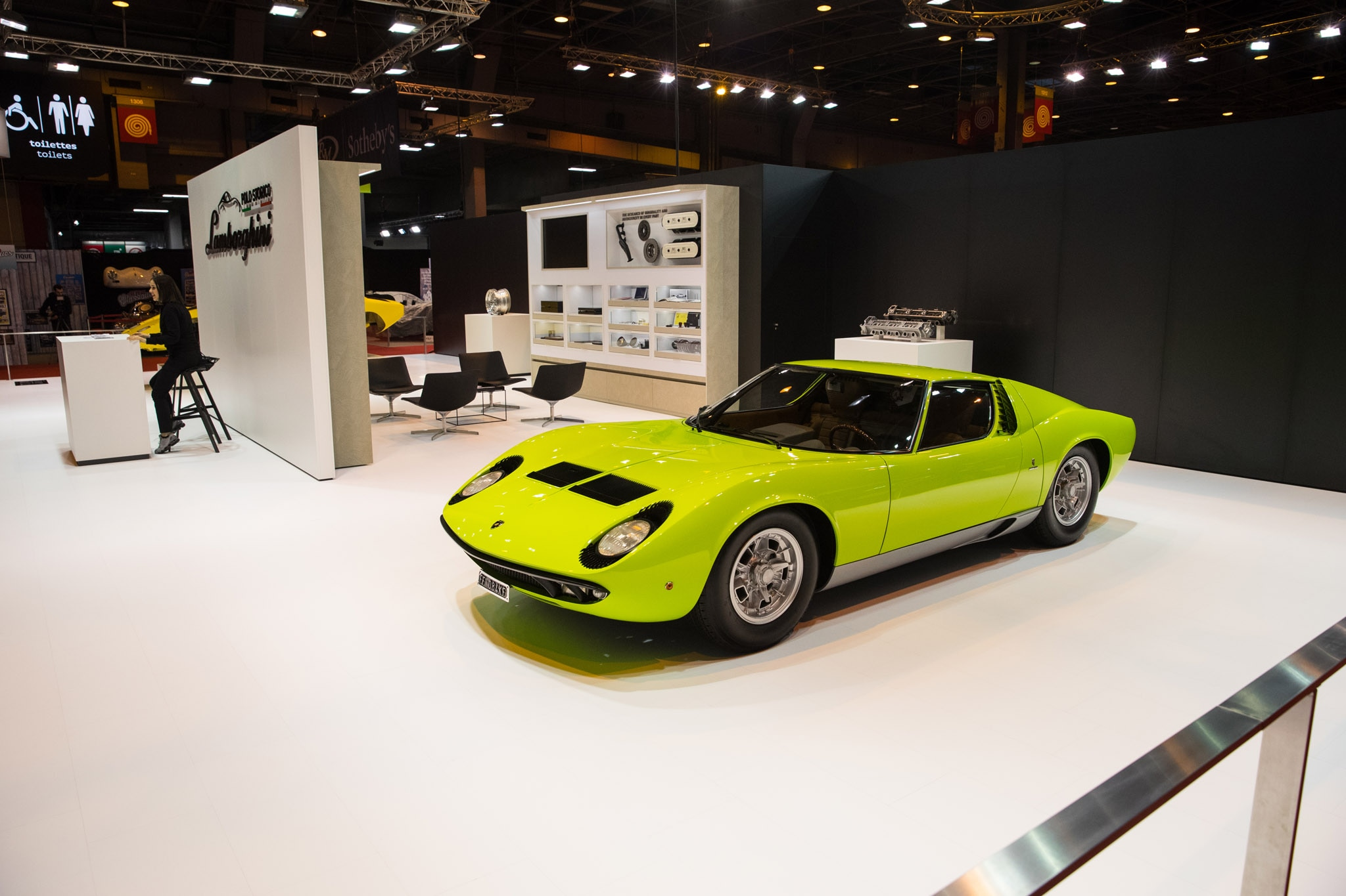 Wm 2018 Retromobile 24