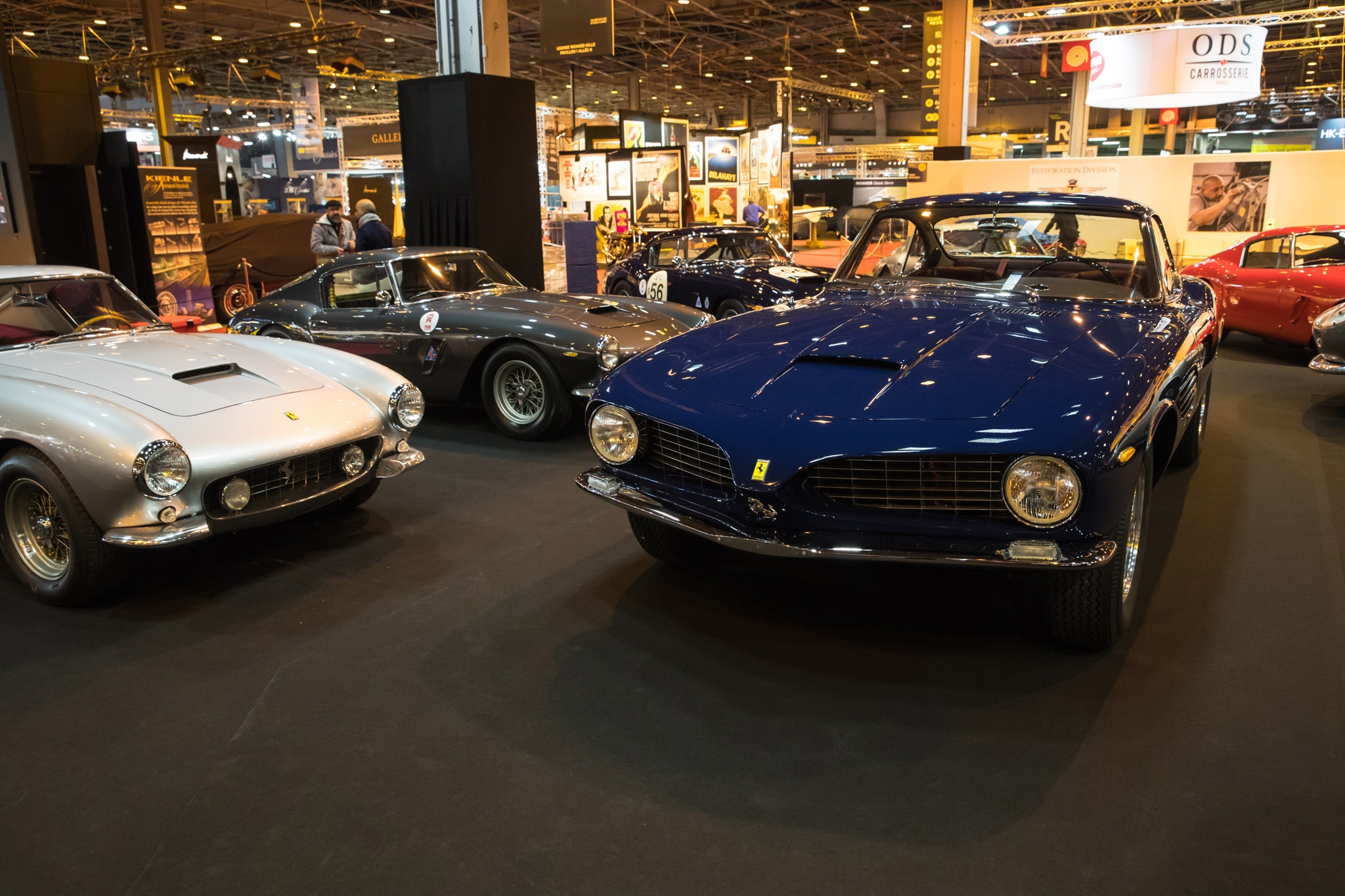 Wm 2018 Retromobile 44