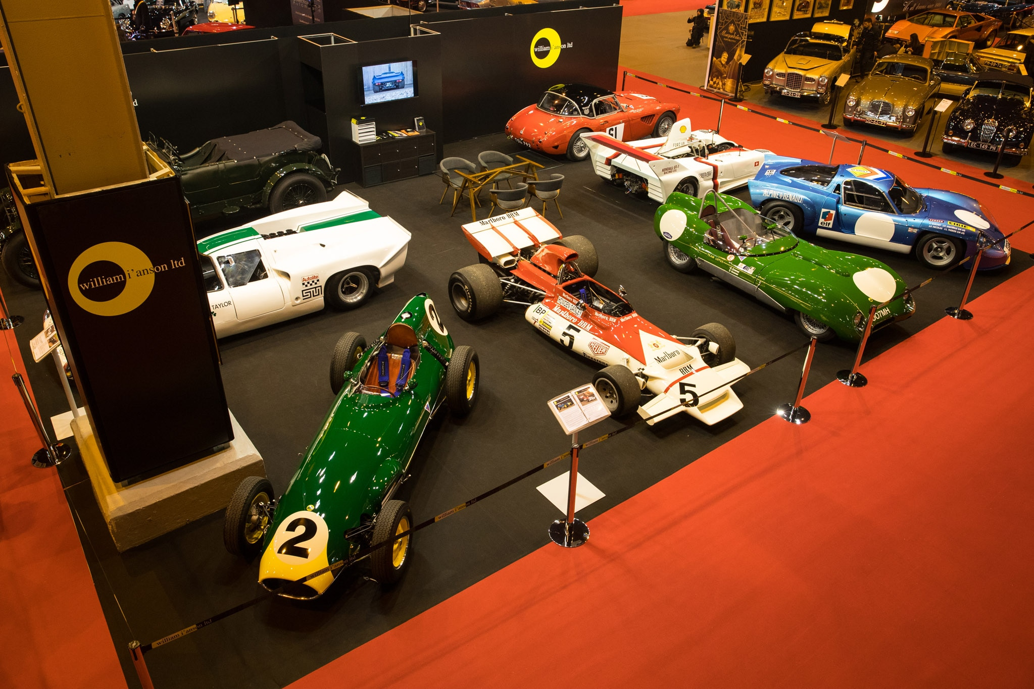 Wm 2018 Retromobile 45