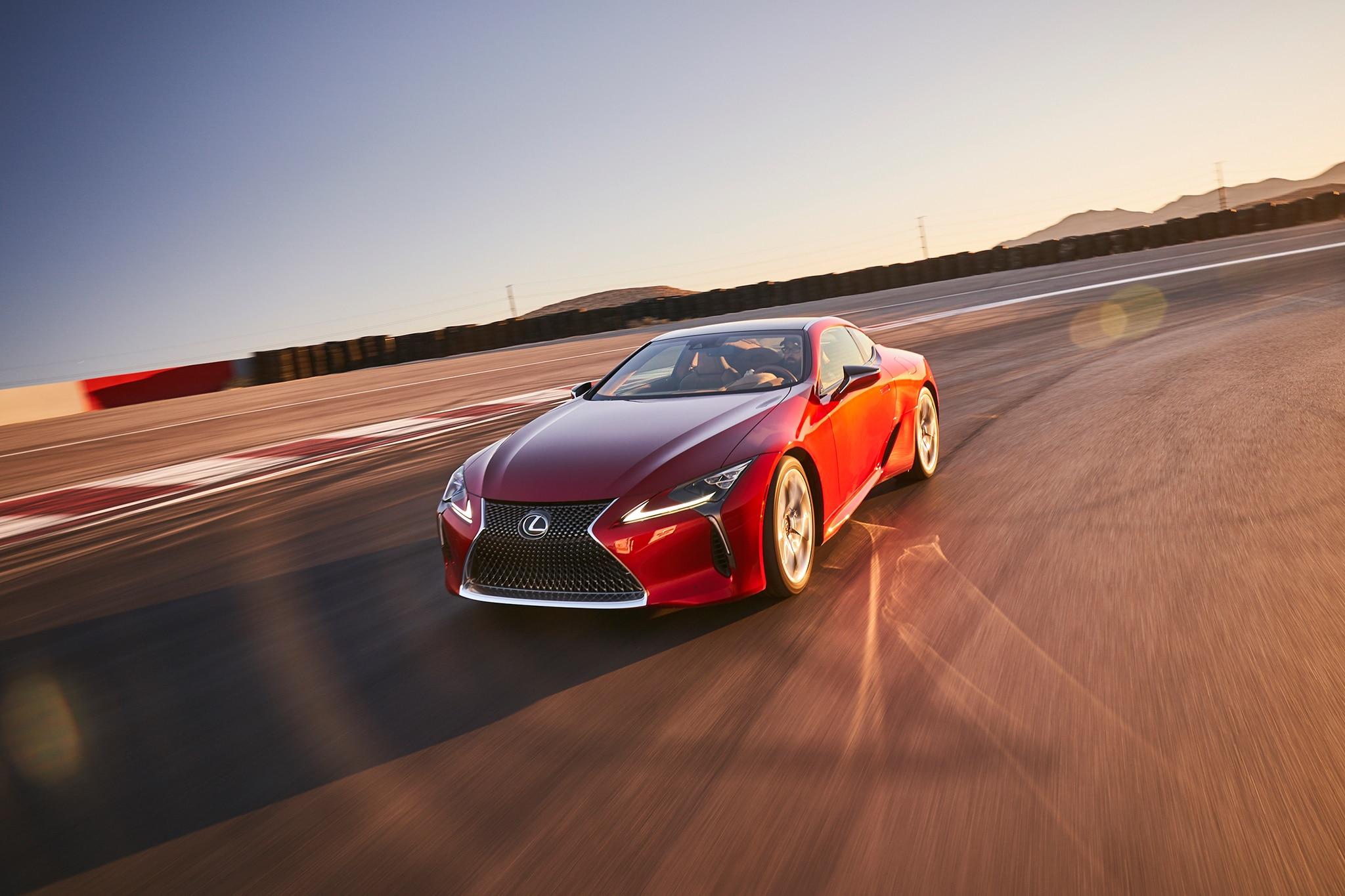 http://st.automobilemag.com/uploads/sites/11/2018/03/2018-Lexus-LC-500-All-Stars-Contender-25.jpg