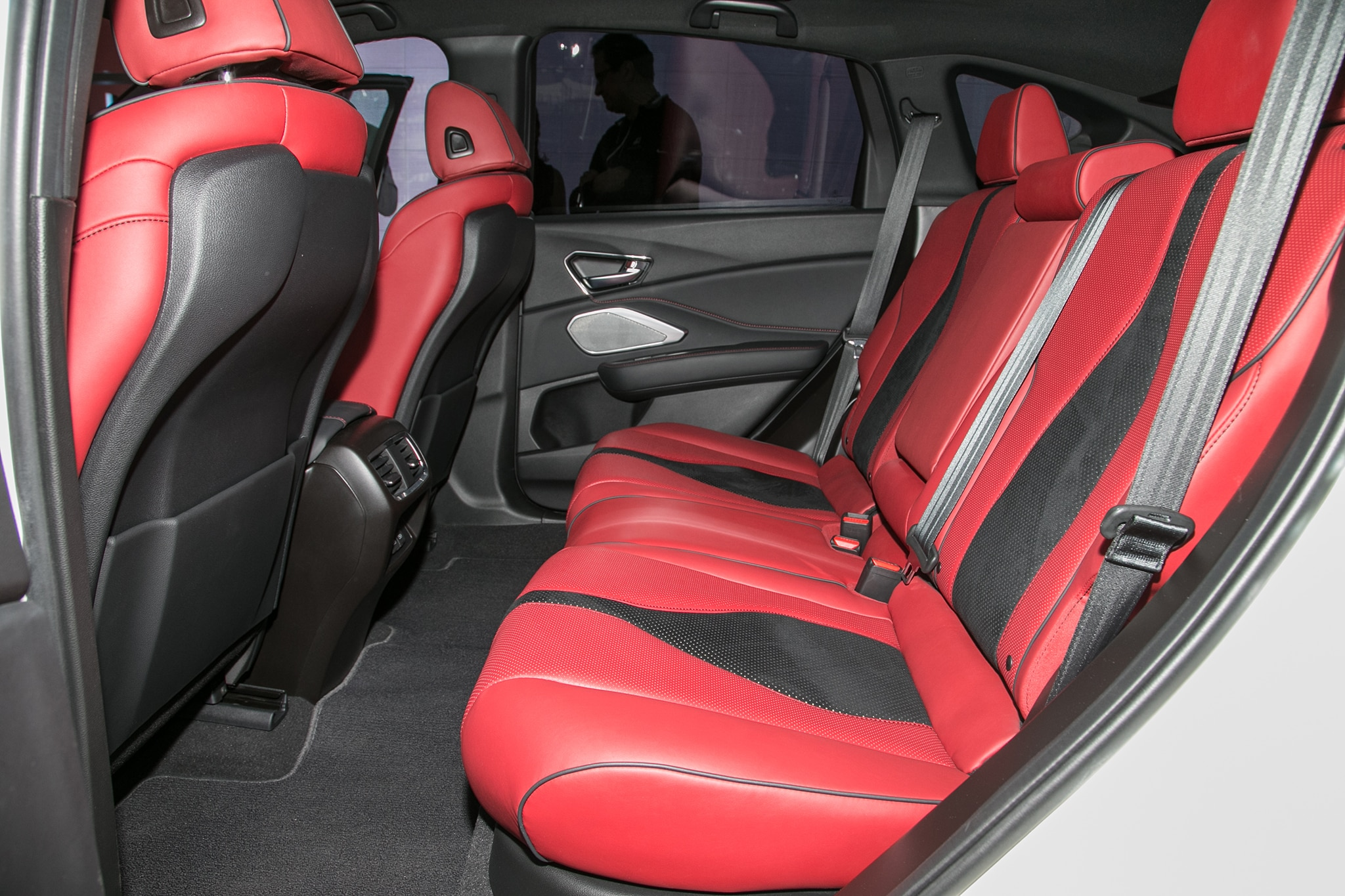 How To Assemble A Car Seat