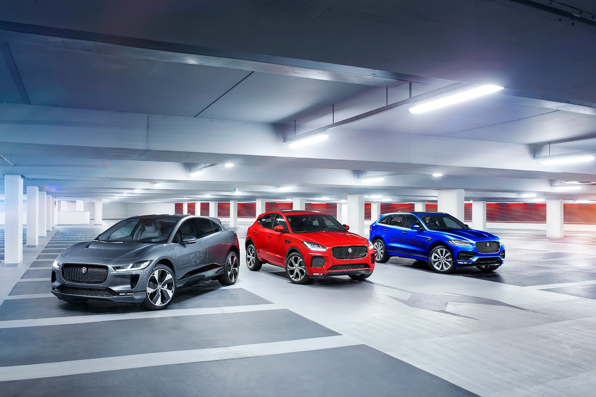 ar news pace smaller international jaguar crossover first testing up dealers e american