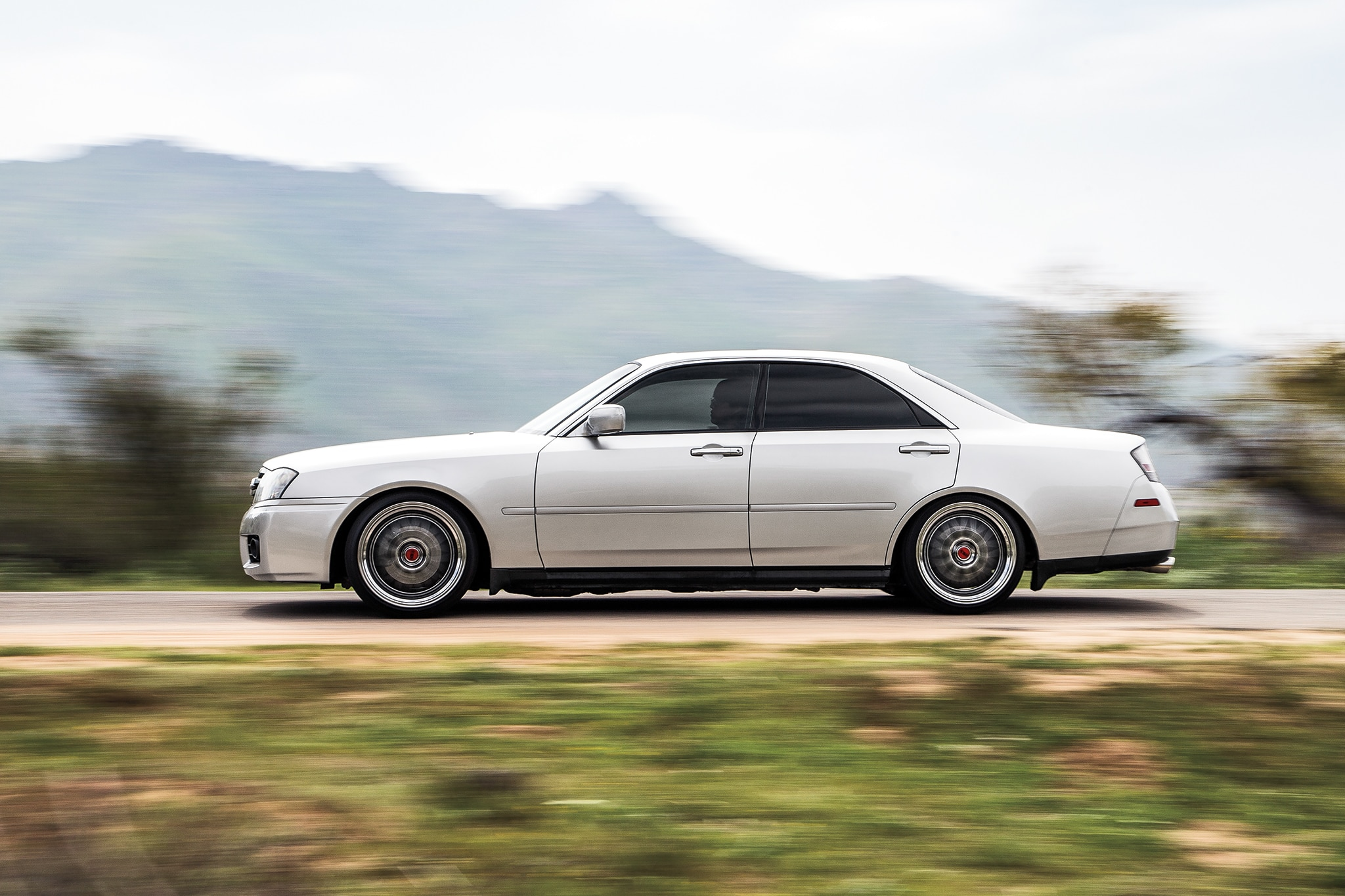 for com photos informations infiniti articles sale bestcarmag infinity makes
