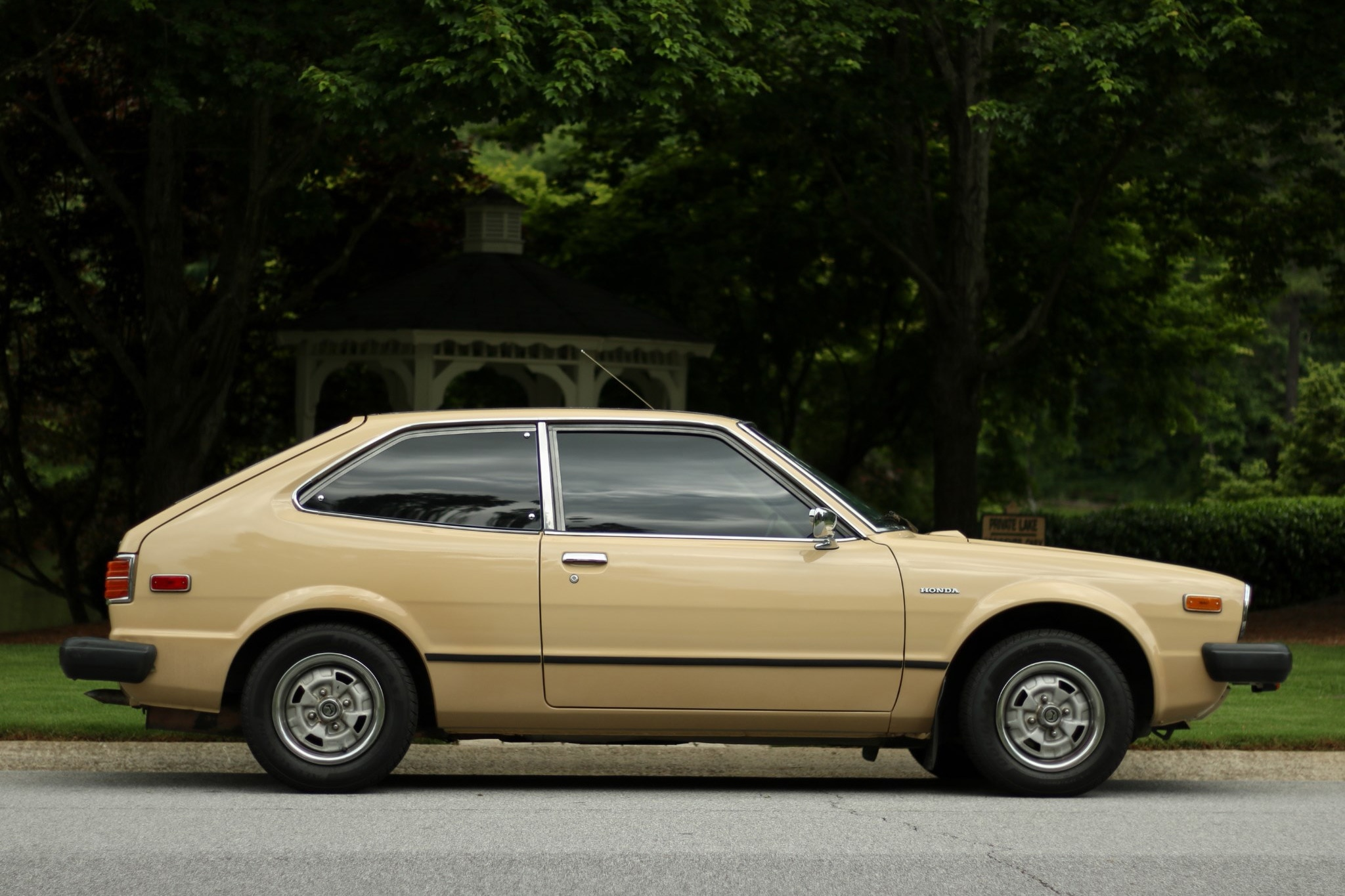 1979 Honda Accord Hatchback 01