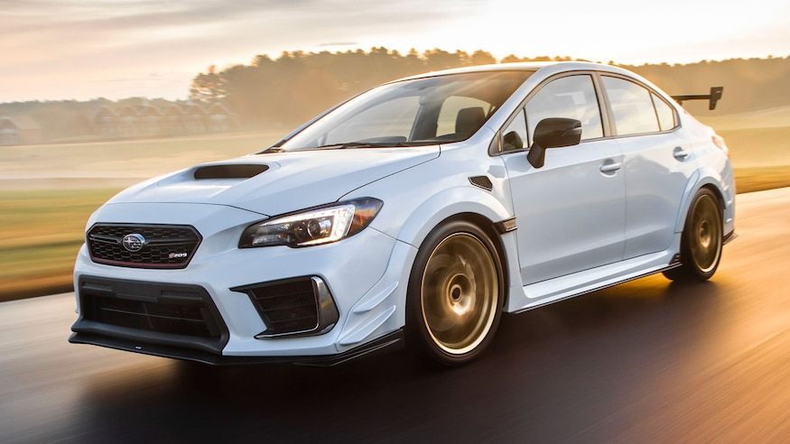 Wrx Sti 0 60 >> Wrx Sti 0 60 Upcoming Auto Car Release Date