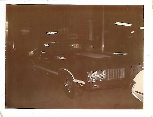Tally erp 9 31 free download full version software with crack john wenzs mother picked up the oldsmobile and took this photo on april 6 1970 for her son who was in the military and not due home for a couple of fandeluxe Images