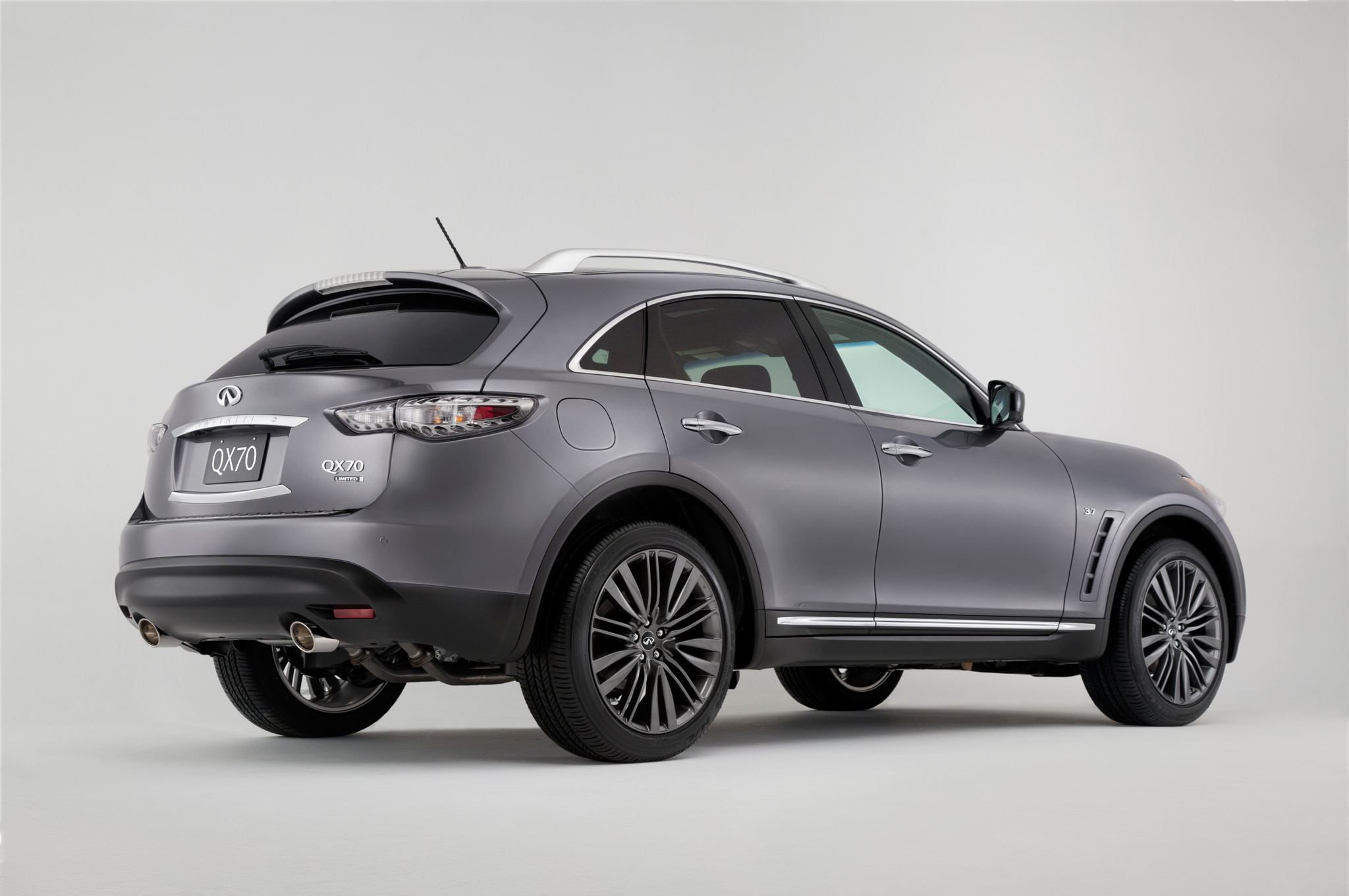 2018 infiniti suv. exellent 2018 kelly pleskot throughout 2018 infiniti suv