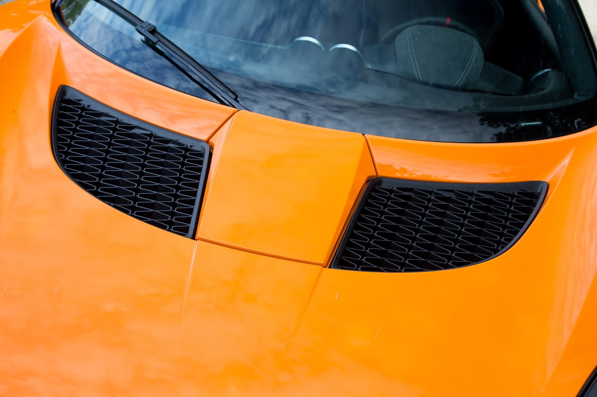 2017 Lotus Evora 400 Vents 01