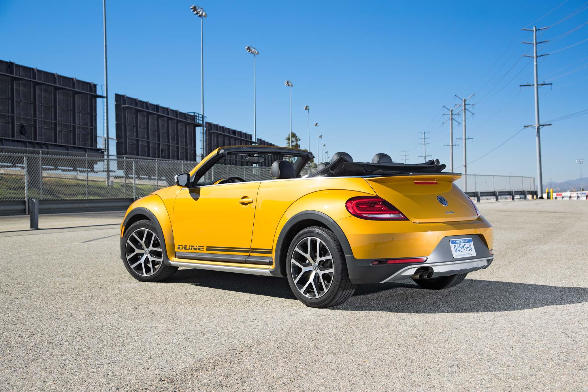 volkswagen beetle scirocco may get the axe automobile. Black Bedroom Furniture Sets. Home Design Ideas