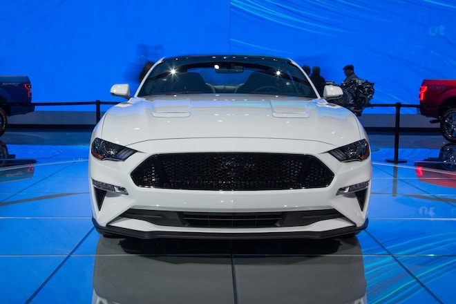 Boost Your 2018 Ford F-150 or Mustang GT to 700 Horsepower ...
