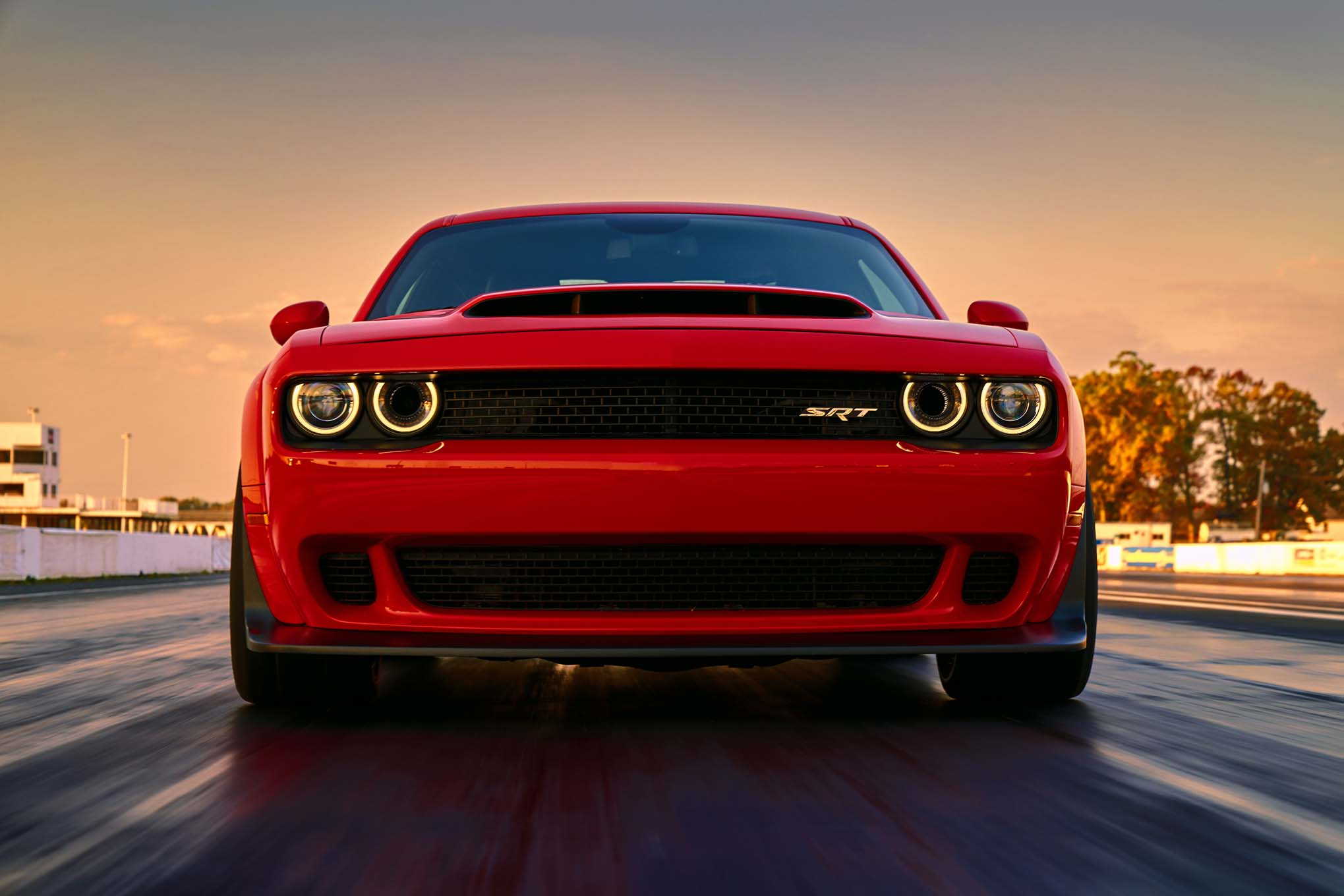 2018 dodge demon. modren dodge 61106 on 2018 dodge demon