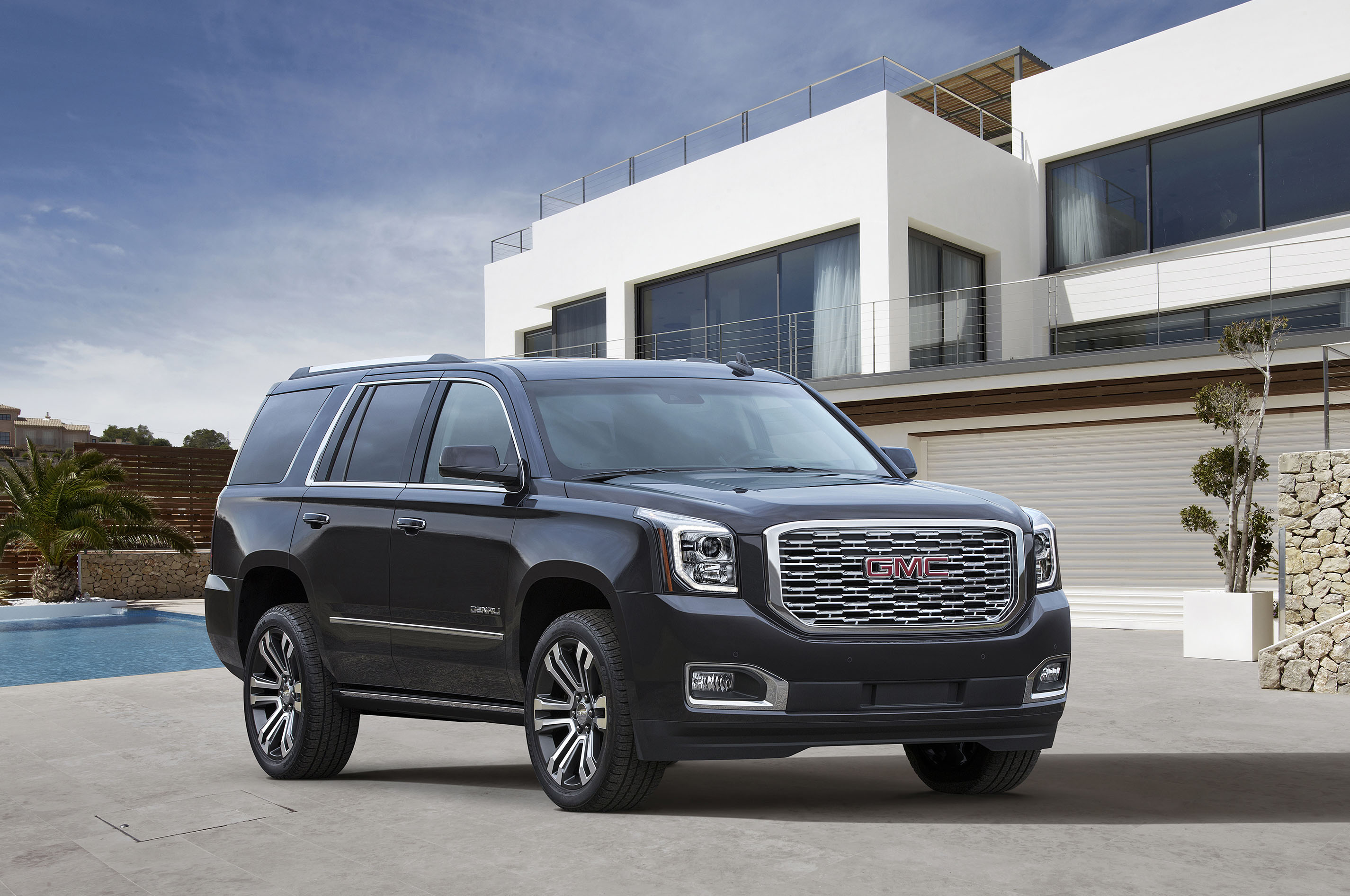 2018 gmc yukon denali price. contemporary price 12 to 2018 gmc yukon denali price o