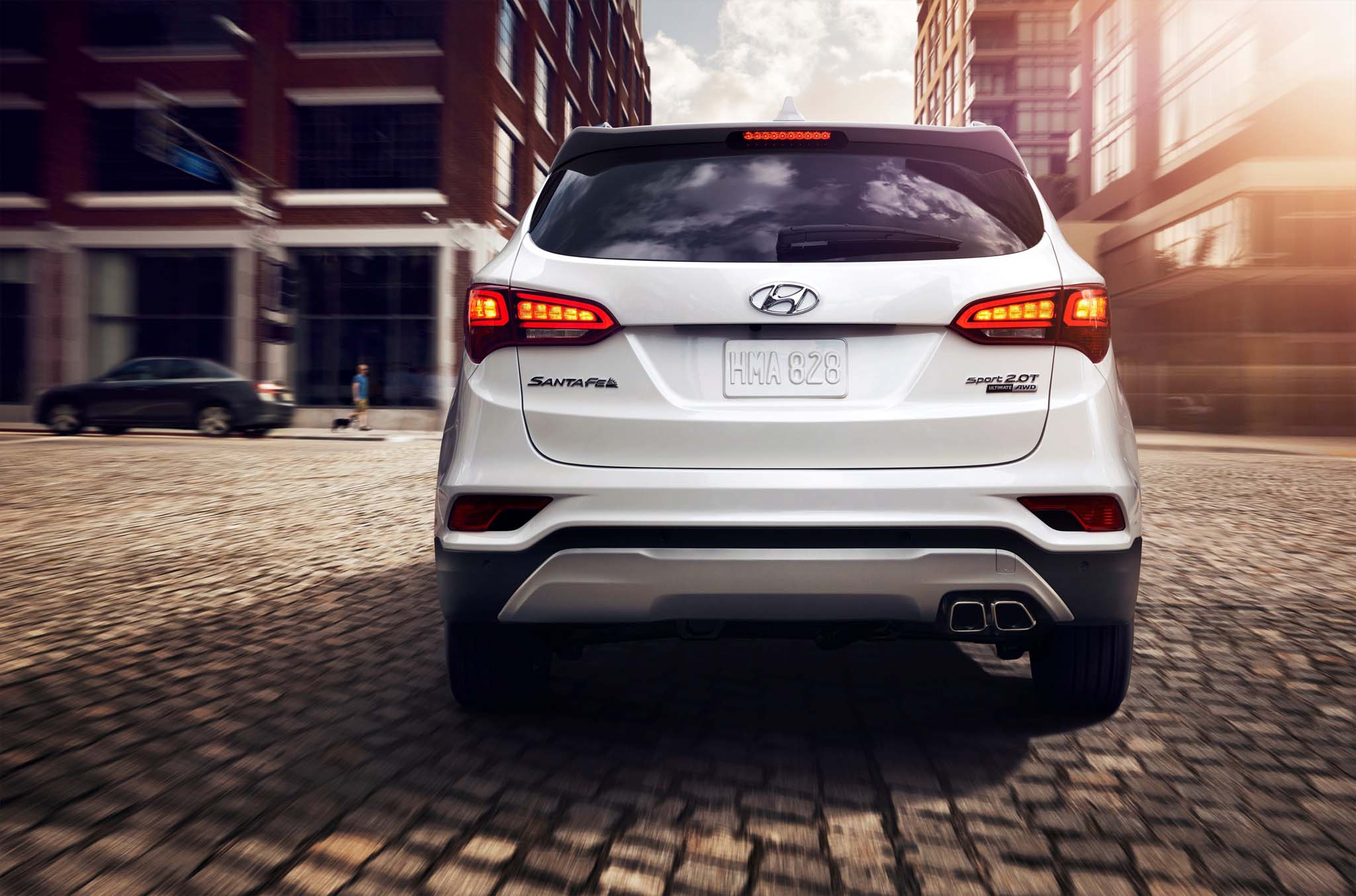 2018 hyundai blue link. contemporary hyundai show more inside 2018 hyundai blue link l