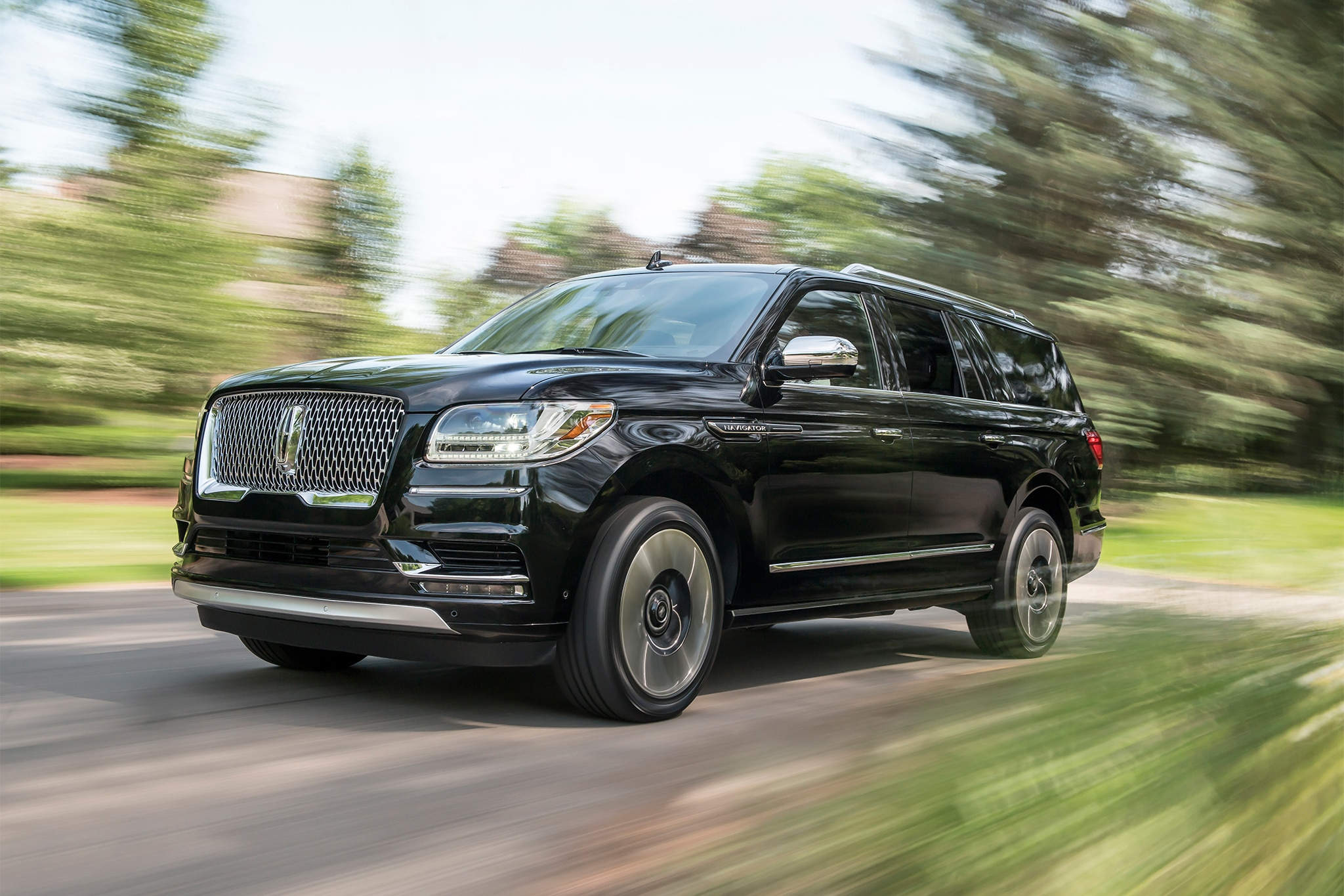 2018 lincoln navigator. contemporary navigator show more and 2018 lincoln navigator t