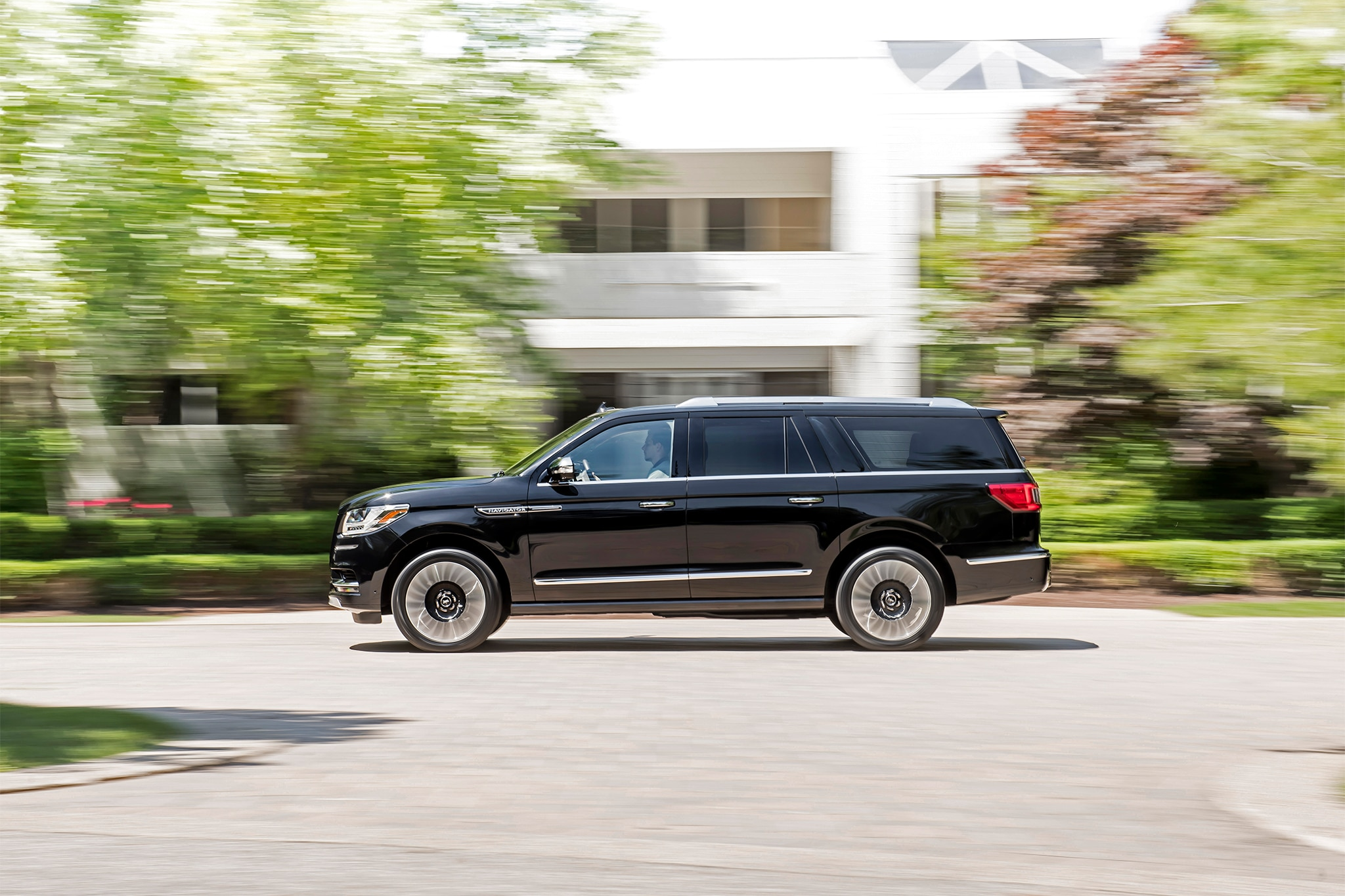 2018 lincoln images. modren 2018 show more with 2018 lincoln images