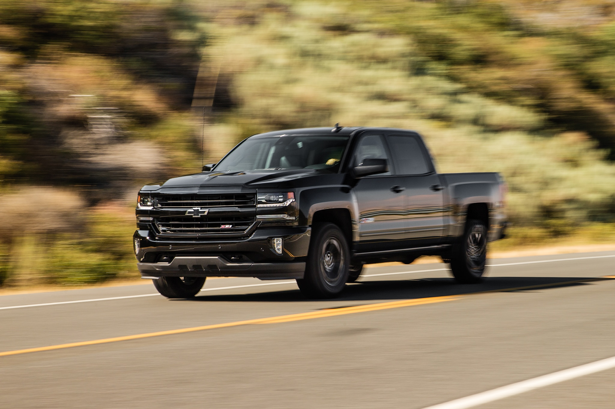 GM Trucks to Feature Carbon Fiber Beds Report
