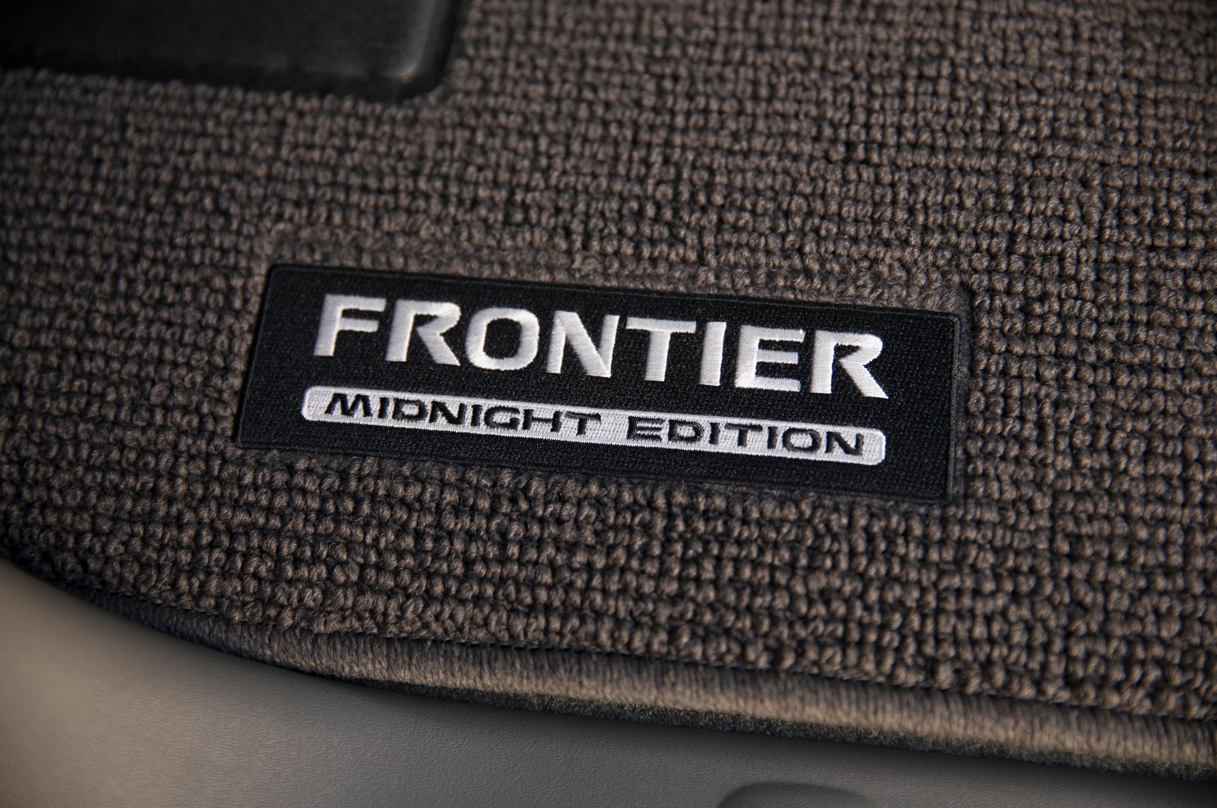 review floor frontier vehicle pa nissan mats montgomeryville philadelphia