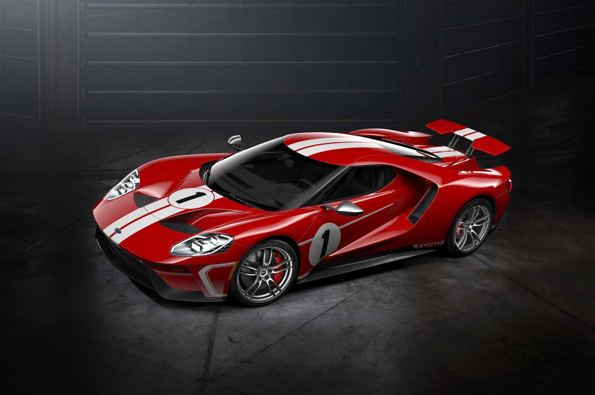 2018 ford gt500. simple ford 9 to 2018 ford gt500